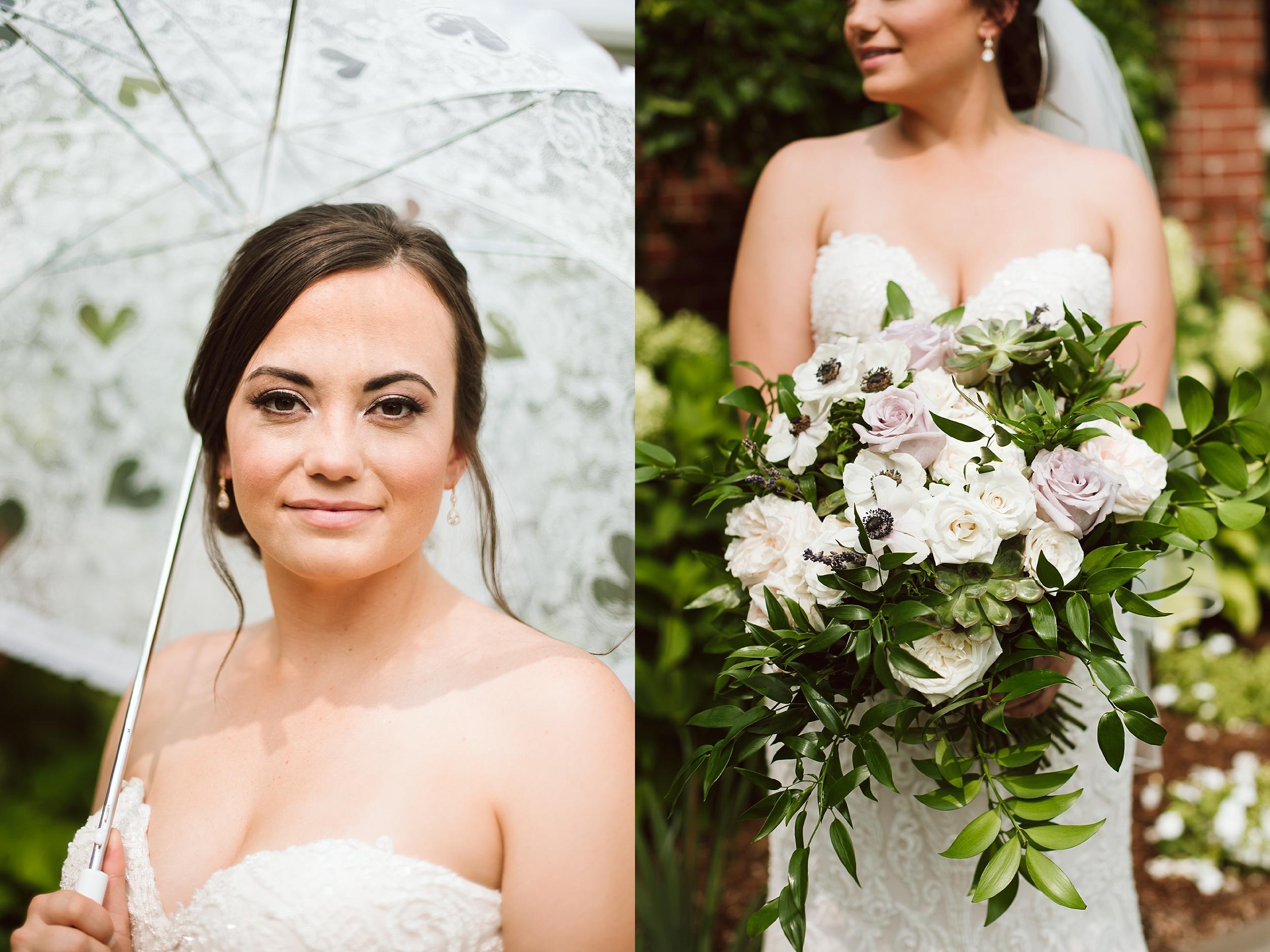 Toronto_greek_orthodox_wedding_photographer_0016.jpg