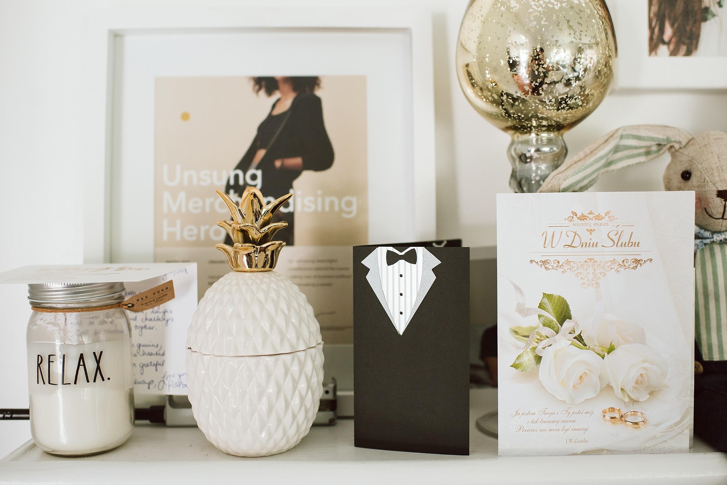 Toronto_greek_orthodox_wedding_photographer_0018.jpg