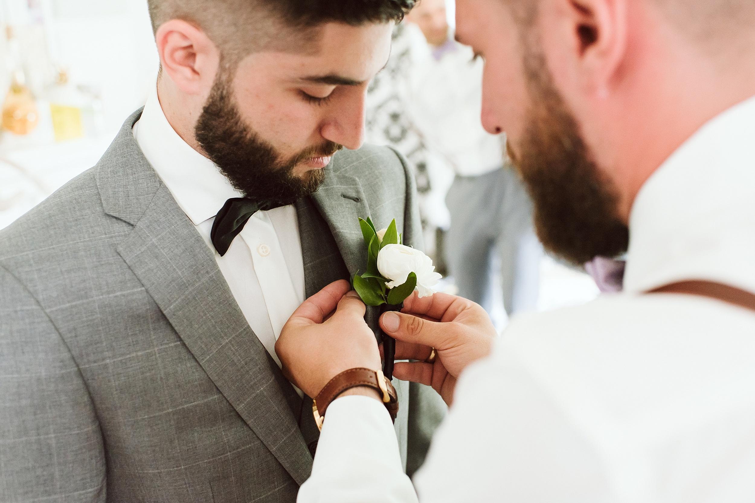 Toronto_greek_orthodox_wedding_photographer_0022.jpg