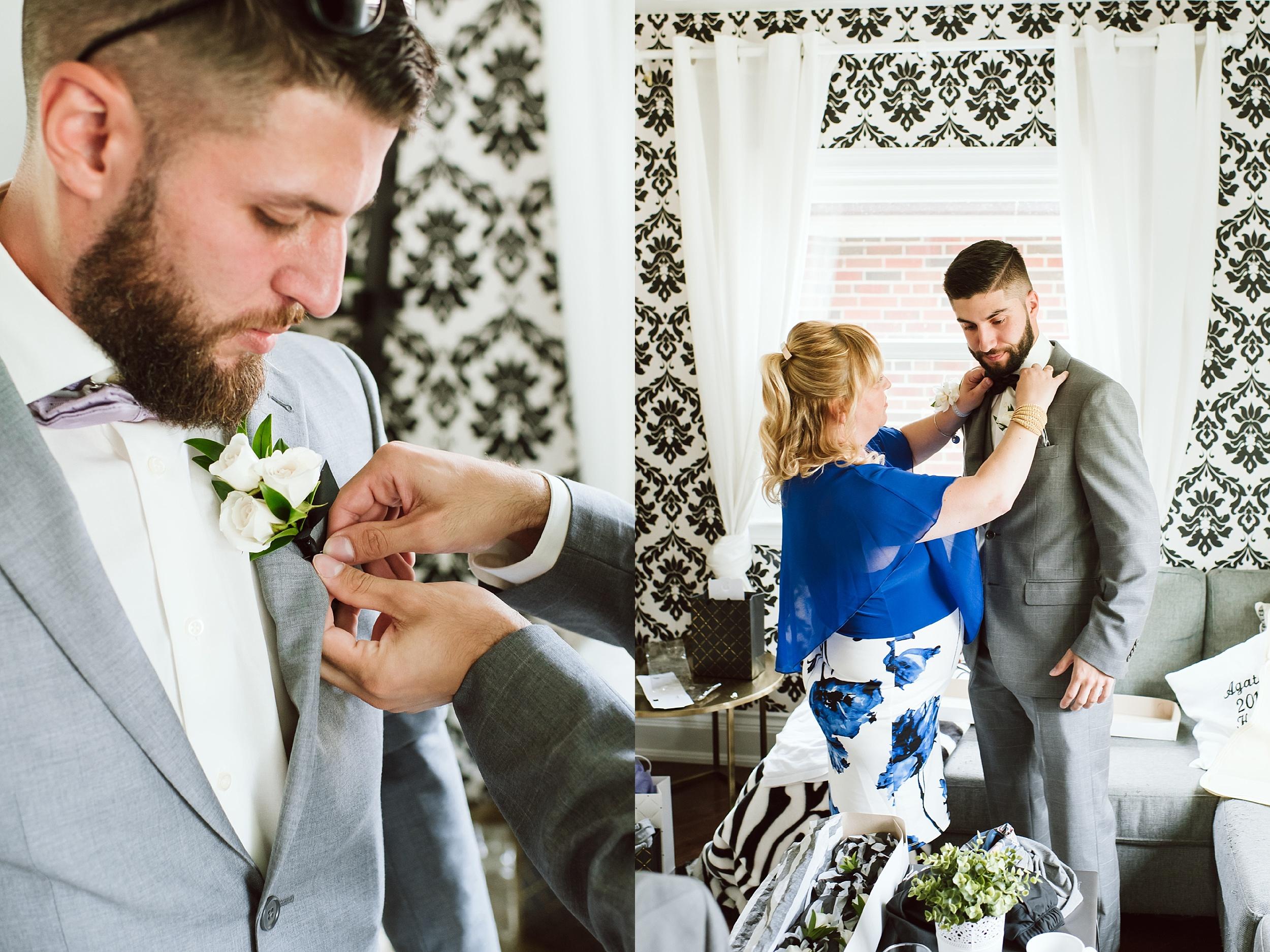 Toronto_greek_orthodox_wedding_photographer_0023.jpg