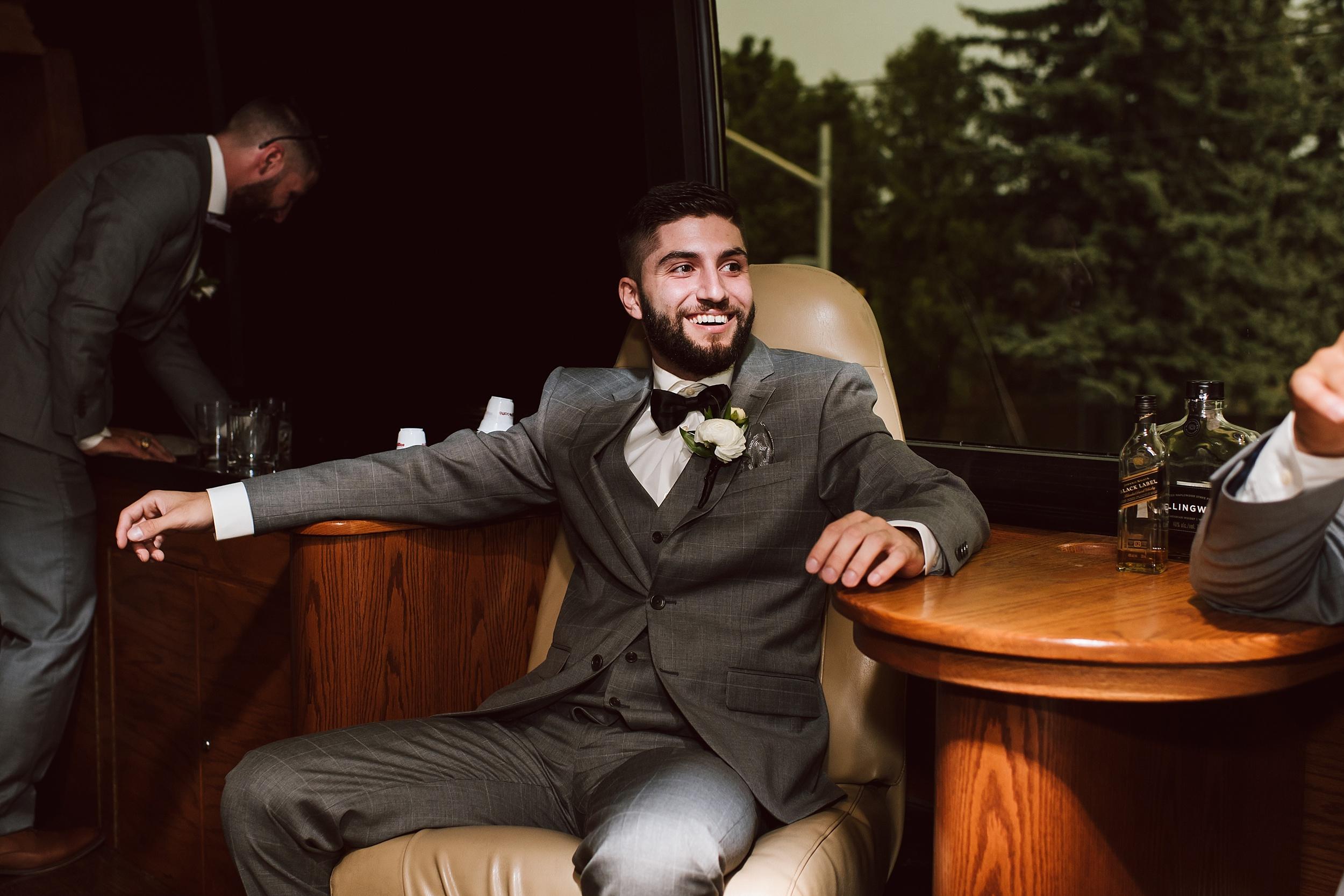 Toronto_greek_orthodox_wedding_photographer_0024.jpg
