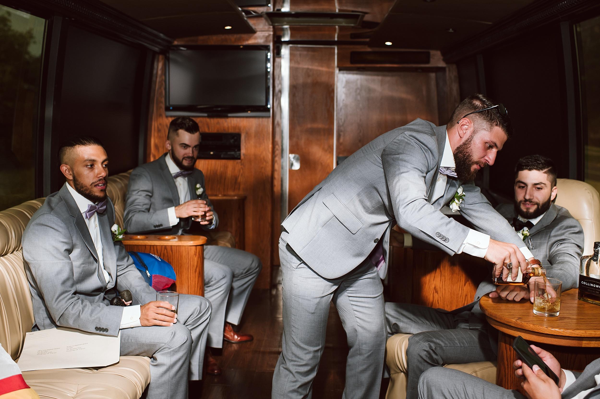 Toronto_greek_orthodox_wedding_photographer_0025.jpg