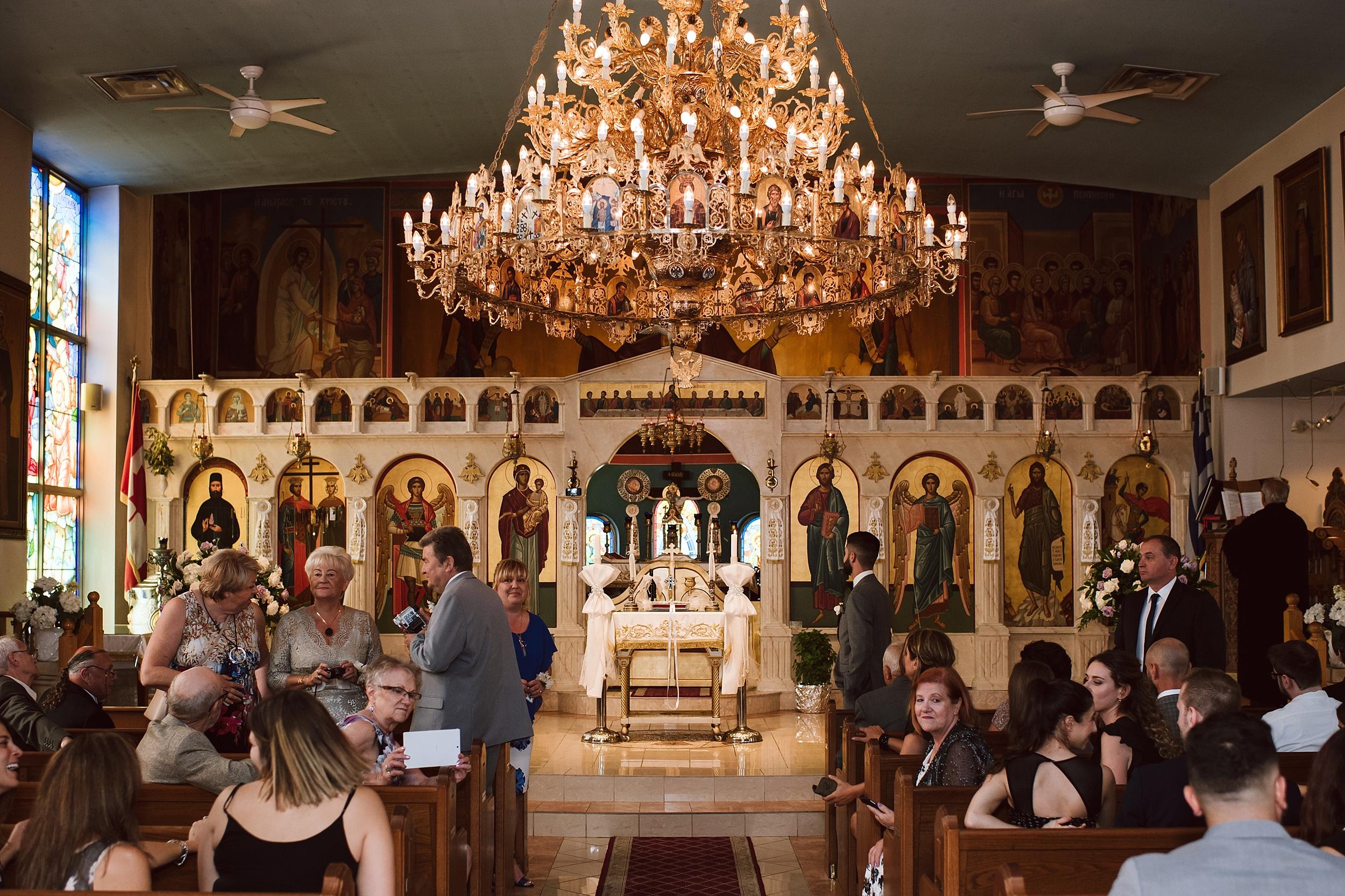 Toronto_greek_orthodox_wedding_photographer_0028.jpg