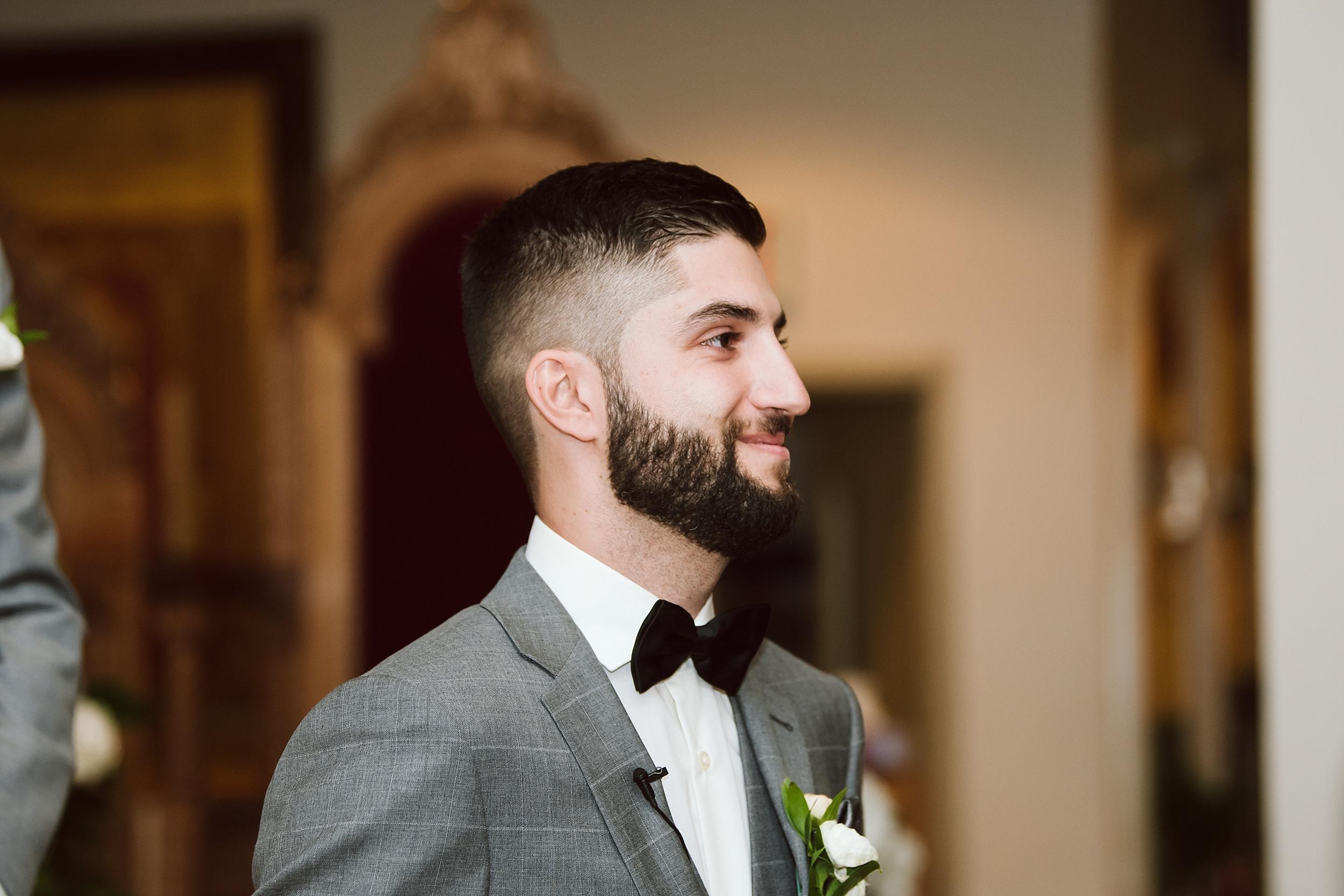Toronto_greek_orthodox_wedding_photographer_0030.jpg