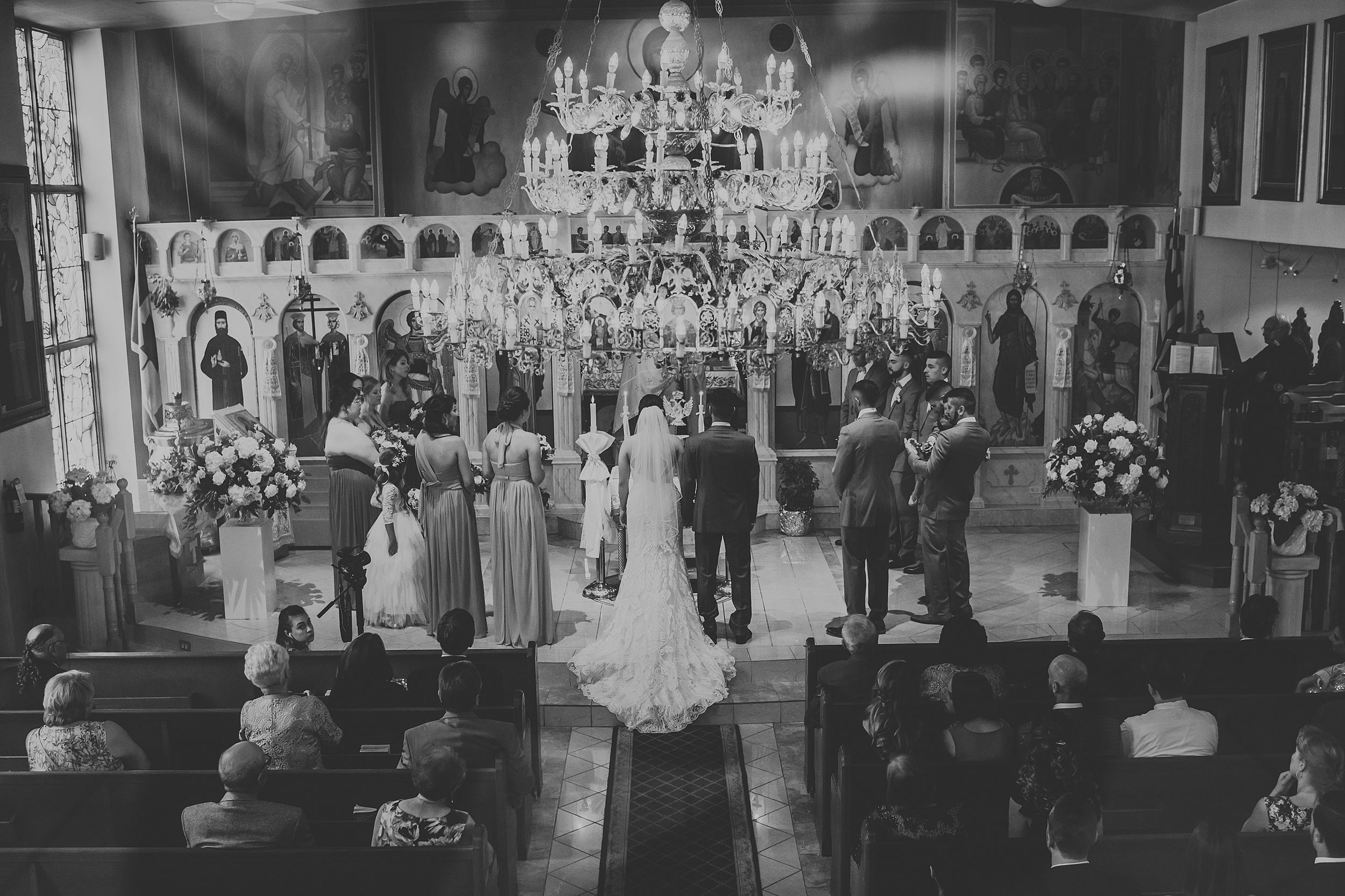Toronto_greek_orthodox_wedding_photographer_0032.jpg