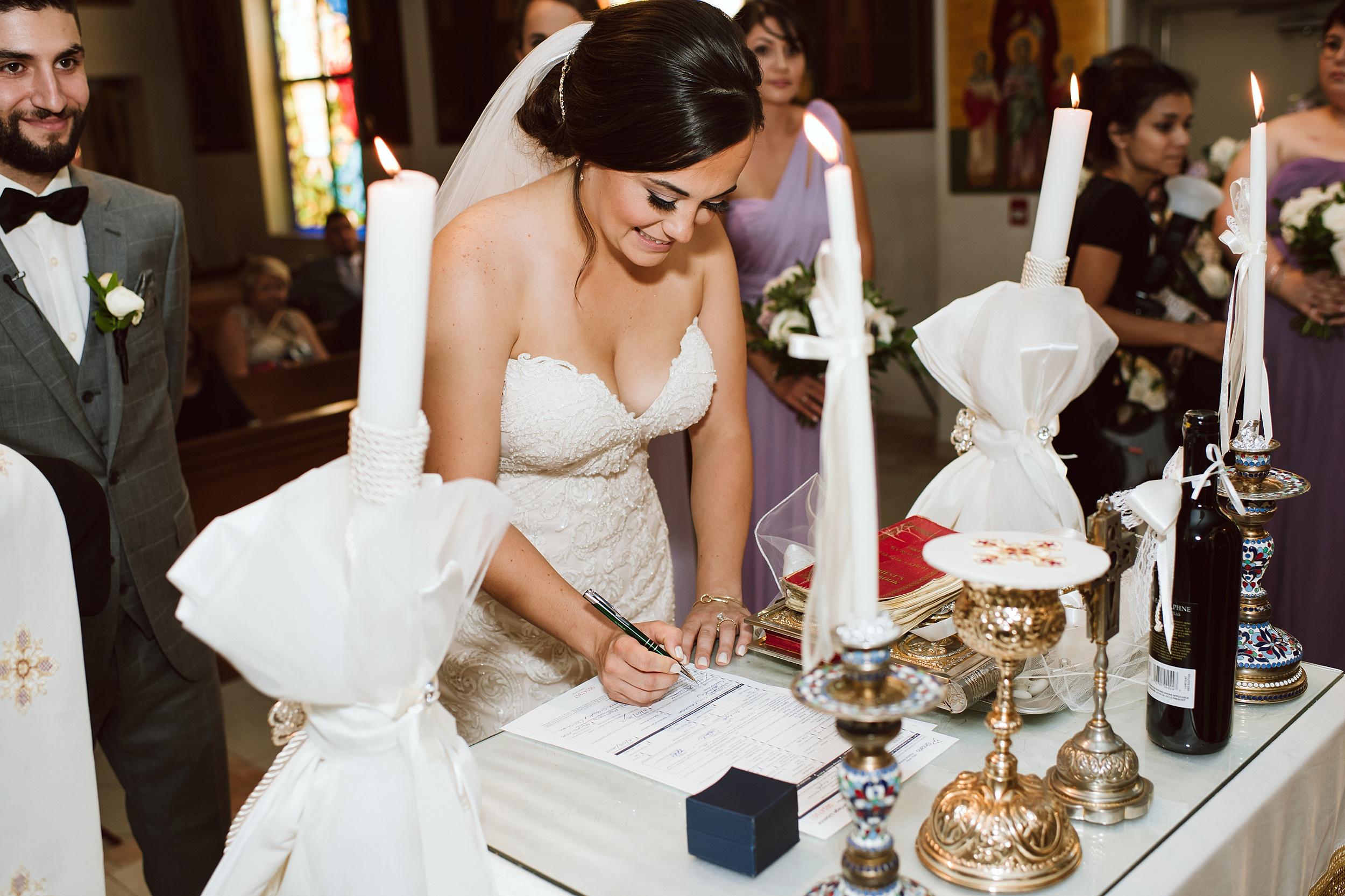 Toronto_greek_orthodox_wedding_photographer_0033.jpg
