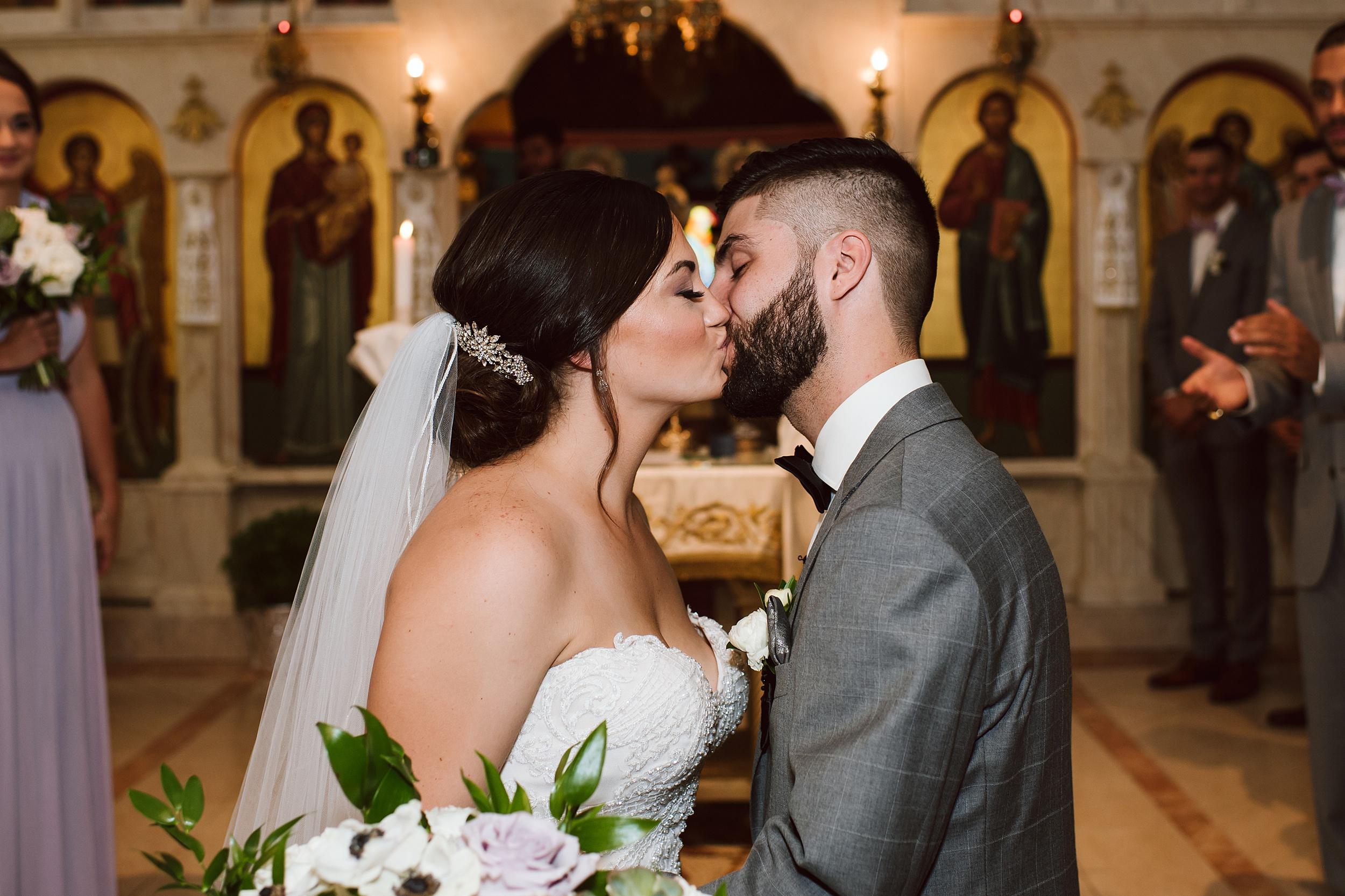 Toronto_greek_orthodox_wedding_photographer_0035.jpg