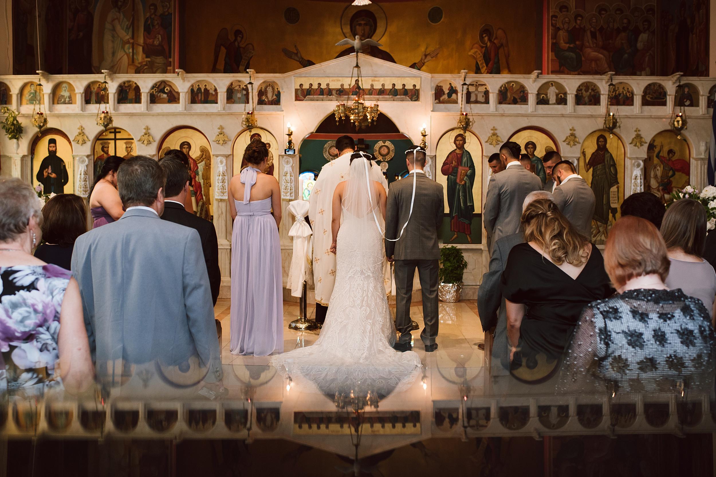 Toronto_greek_orthodox_wedding_photographer_0034.jpg