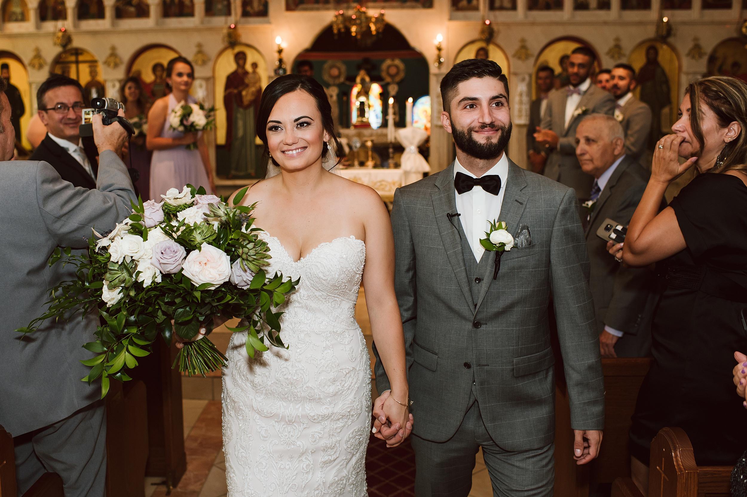 Toronto_greek_orthodox_wedding_photographer_0036.jpg