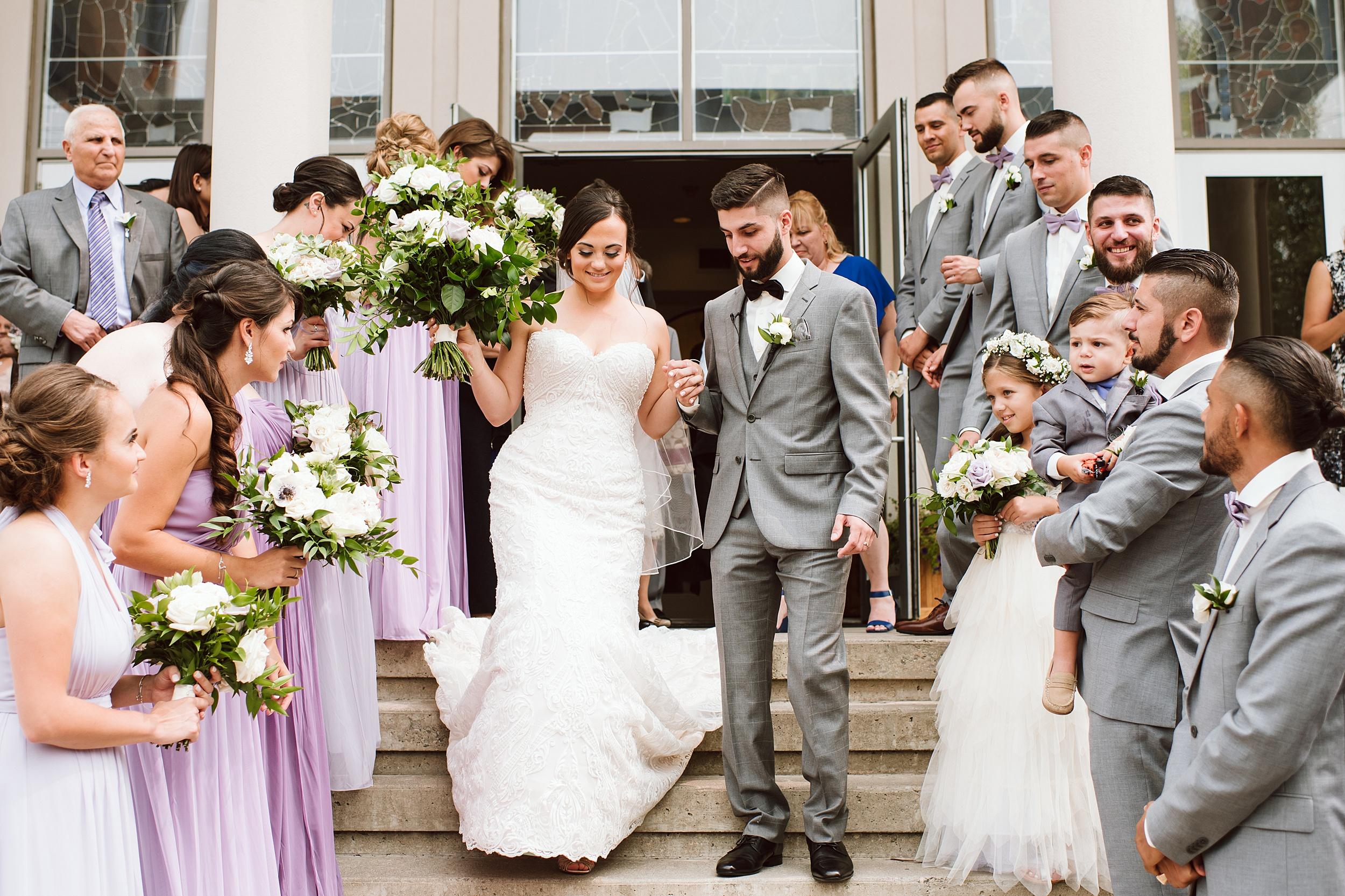 Toronto_greek_orthodox_wedding_photographer_0037.jpg