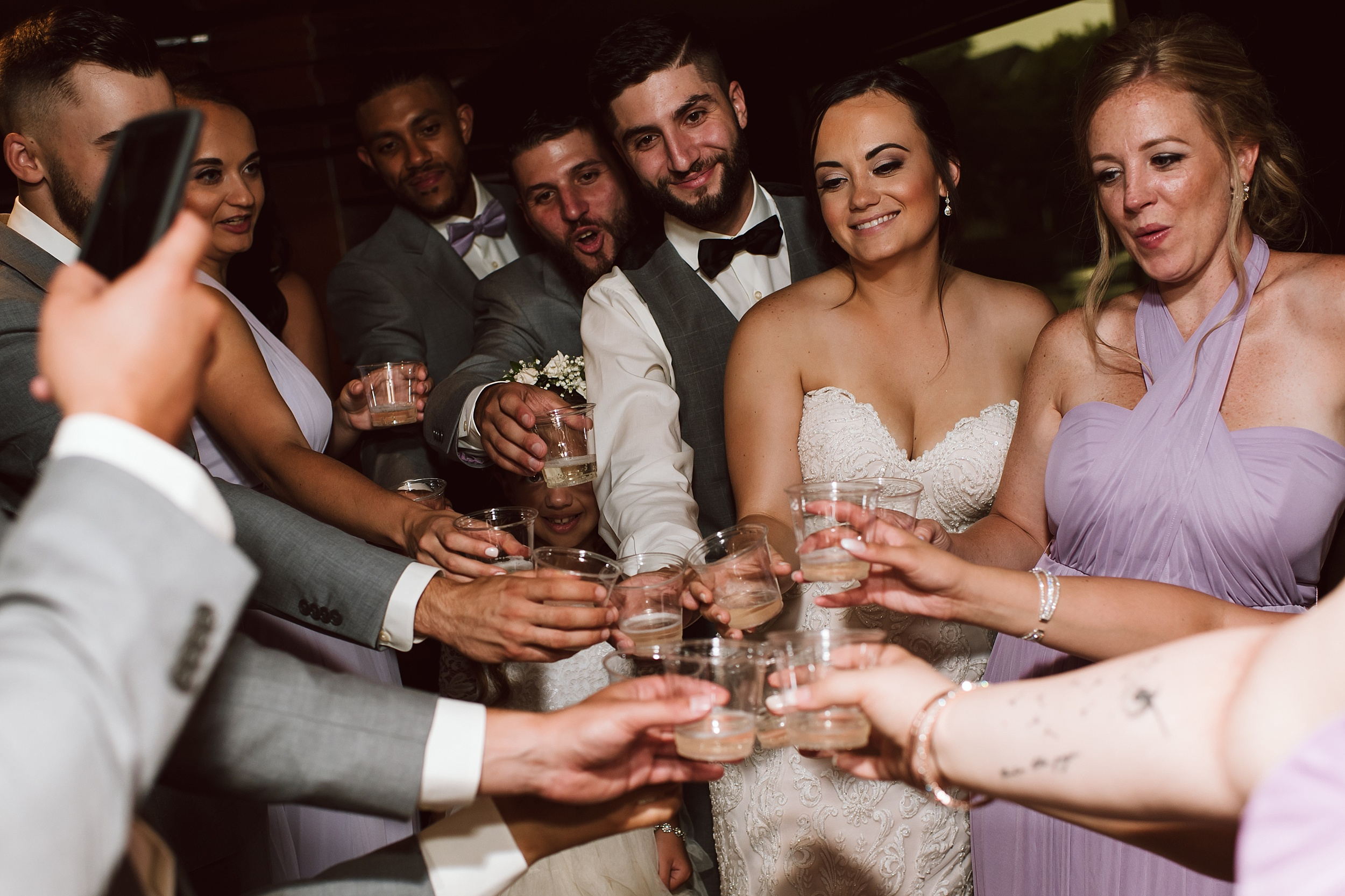 Toronto_greek_orthodox_wedding_photographer_0038.jpg