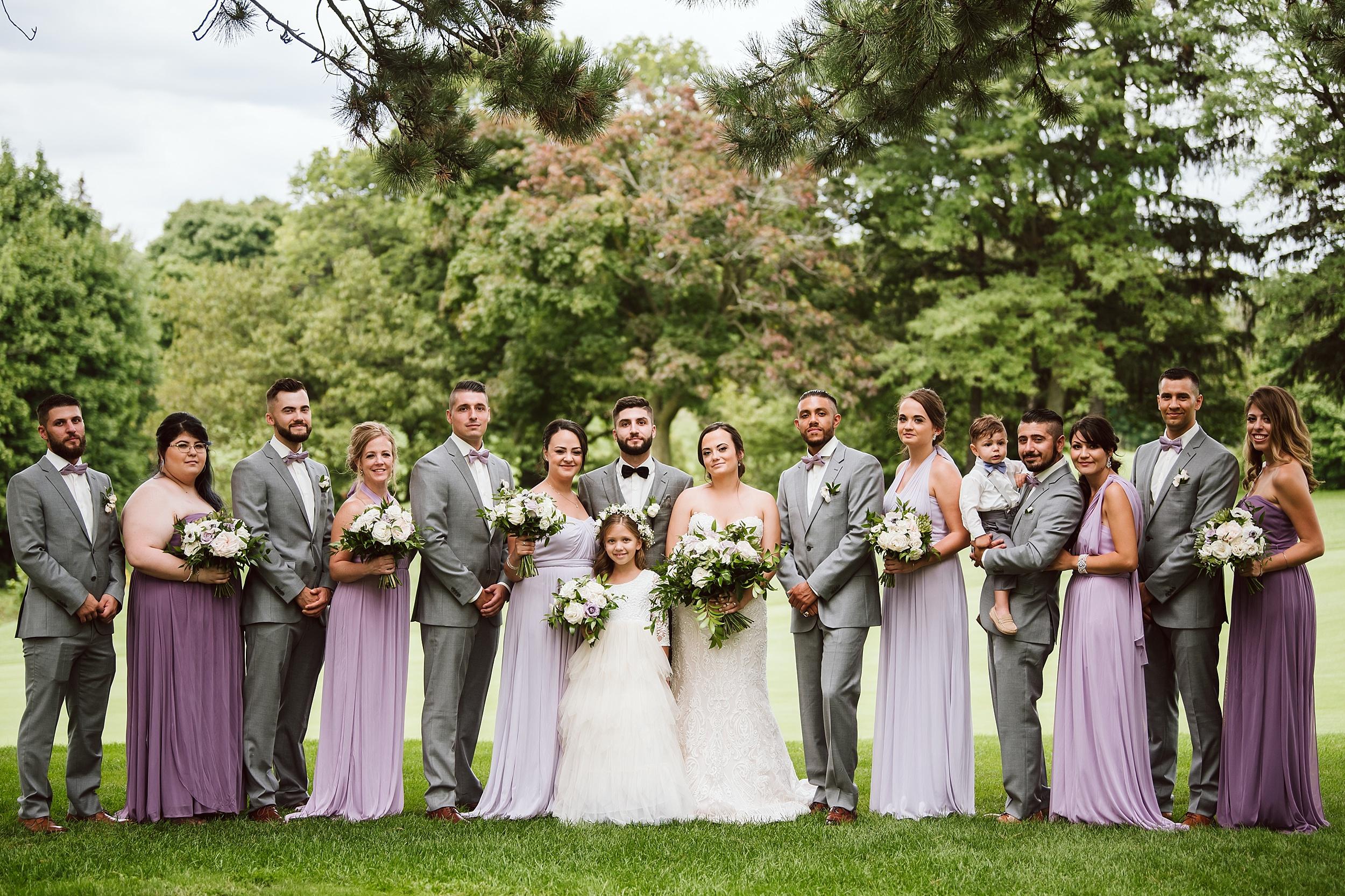 Toronto_greek_orthodox_wedding_photographer_0041.jpg