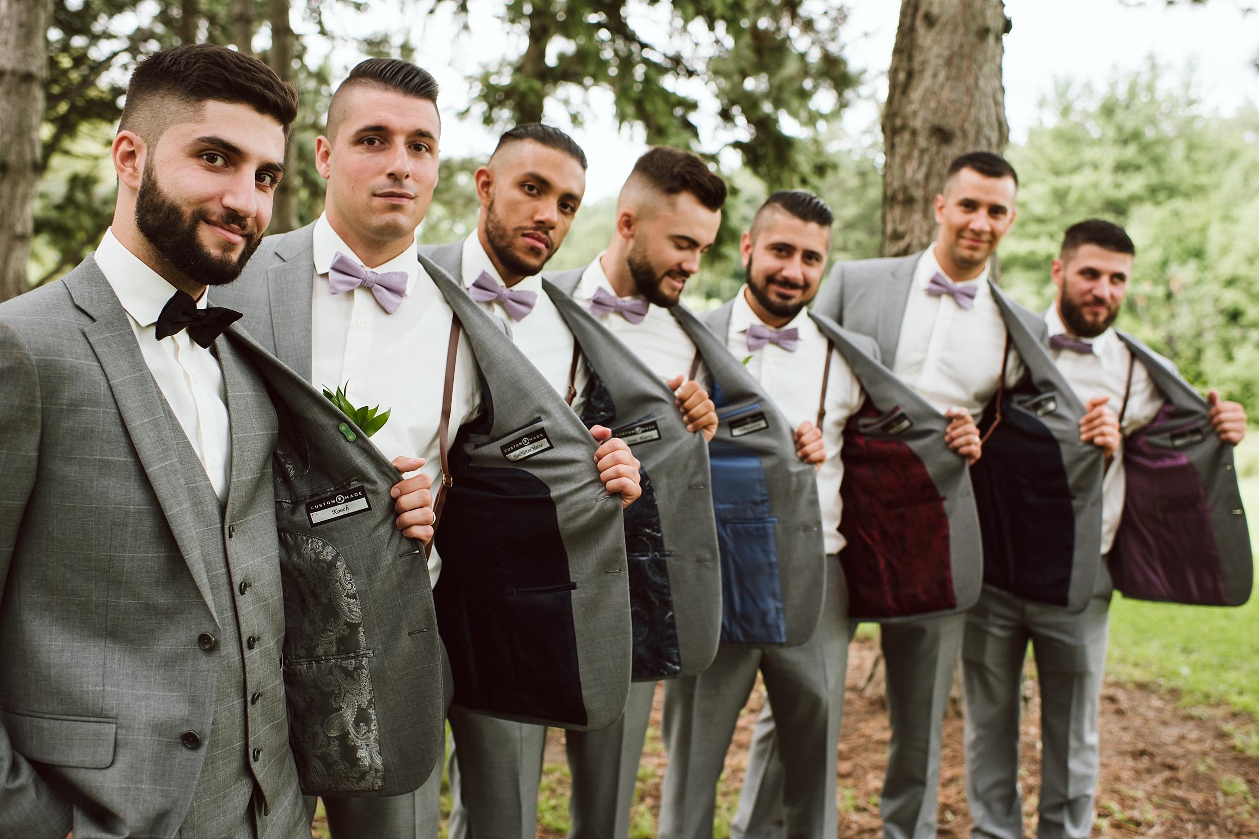 Toronto_greek_orthodox_wedding_photographer_0043.jpg