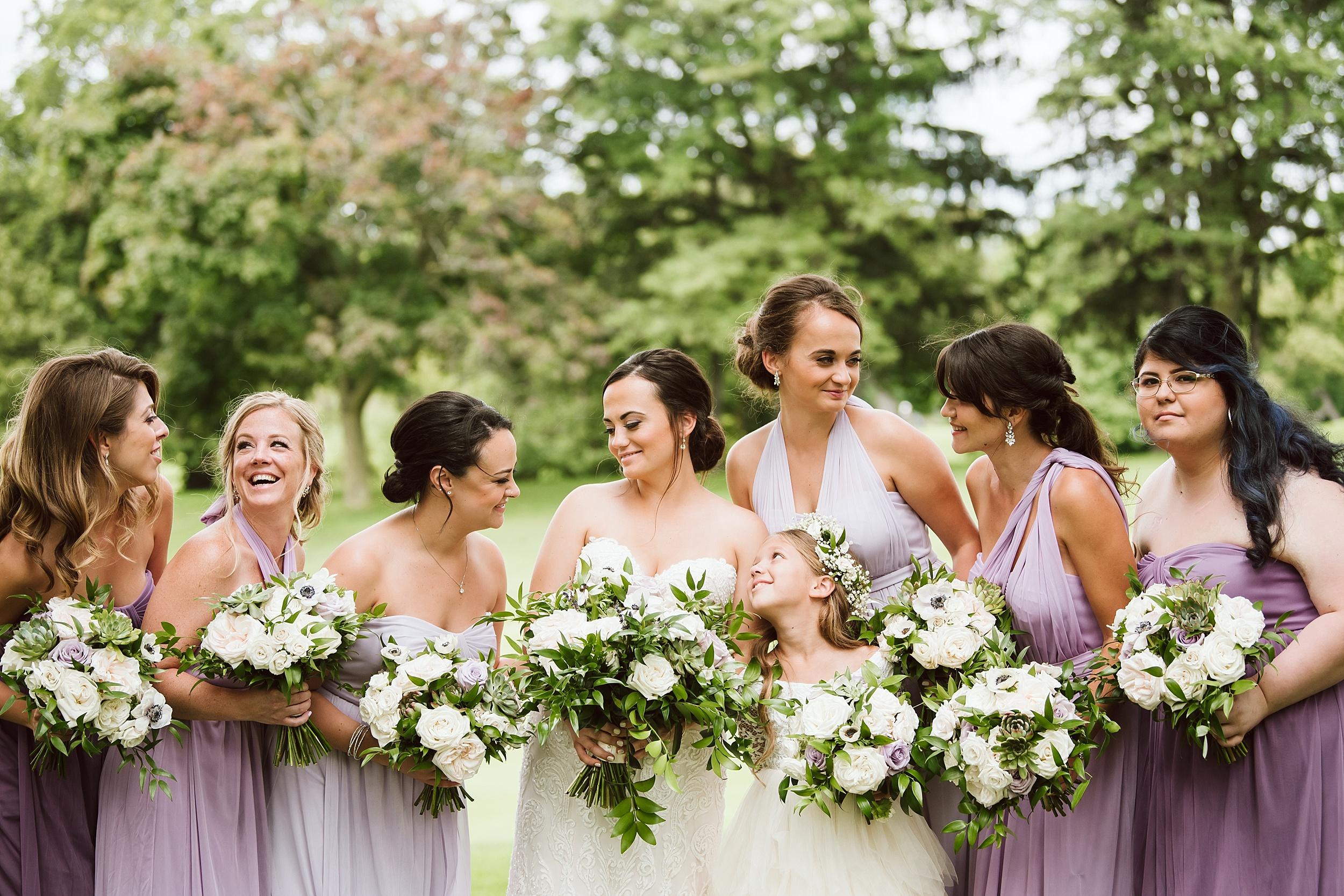 Toronto_greek_orthodox_wedding_photographer_0042.jpg