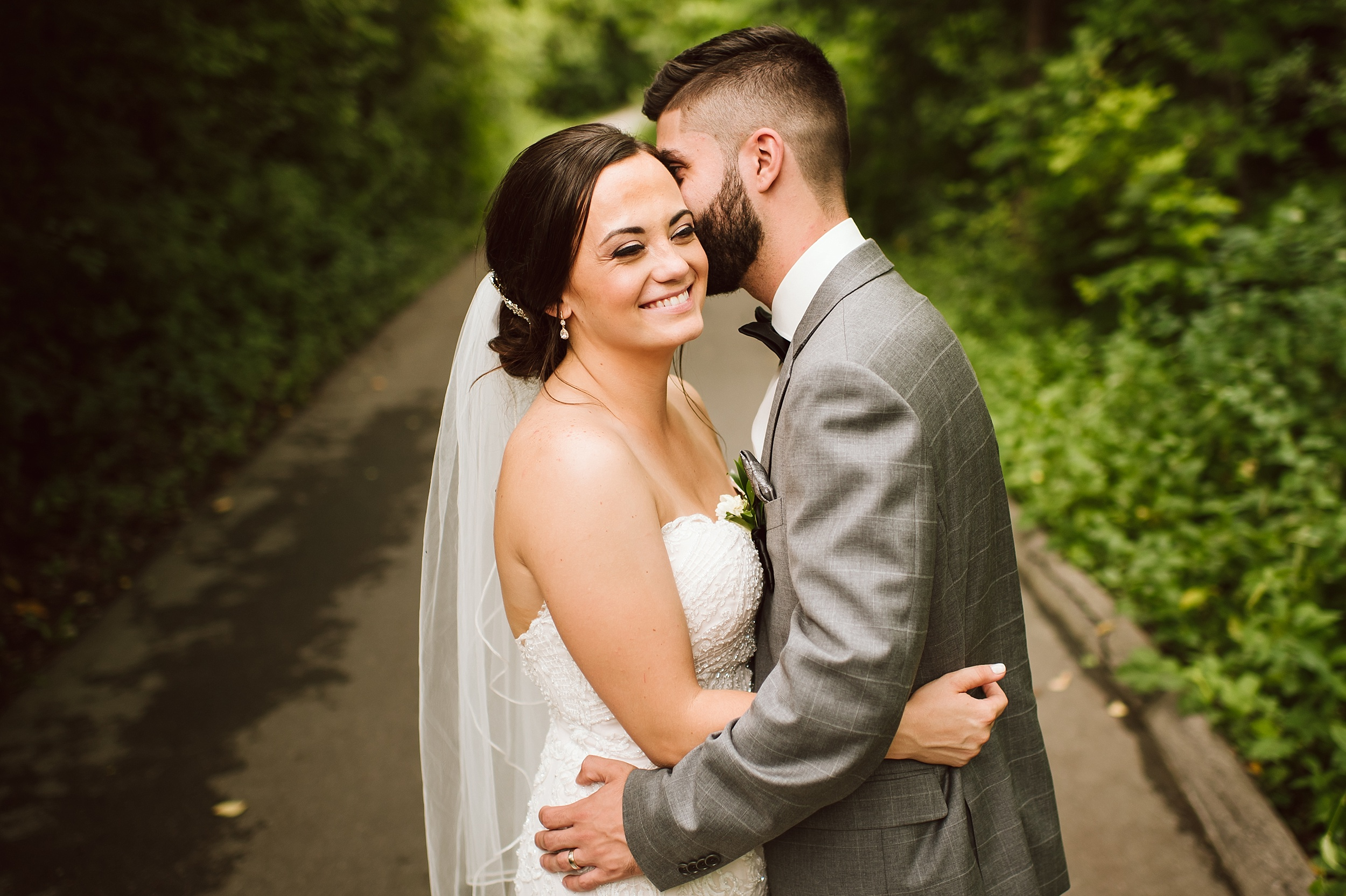 Toronto_greek_orthodox_wedding_photographer_0045.jpg