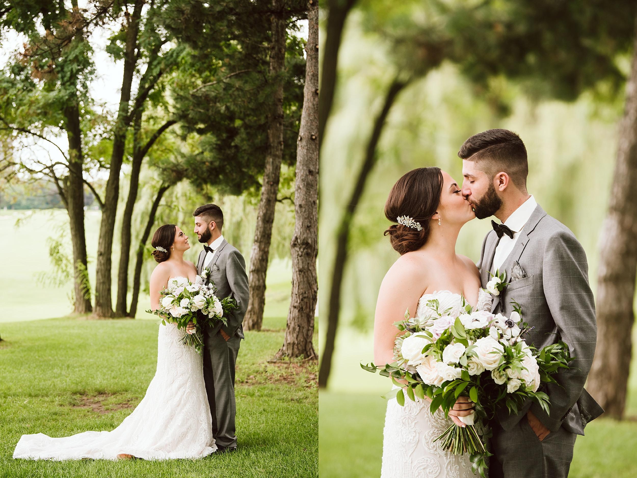 Toronto_greek_orthodox_wedding_photographer_0044.jpg