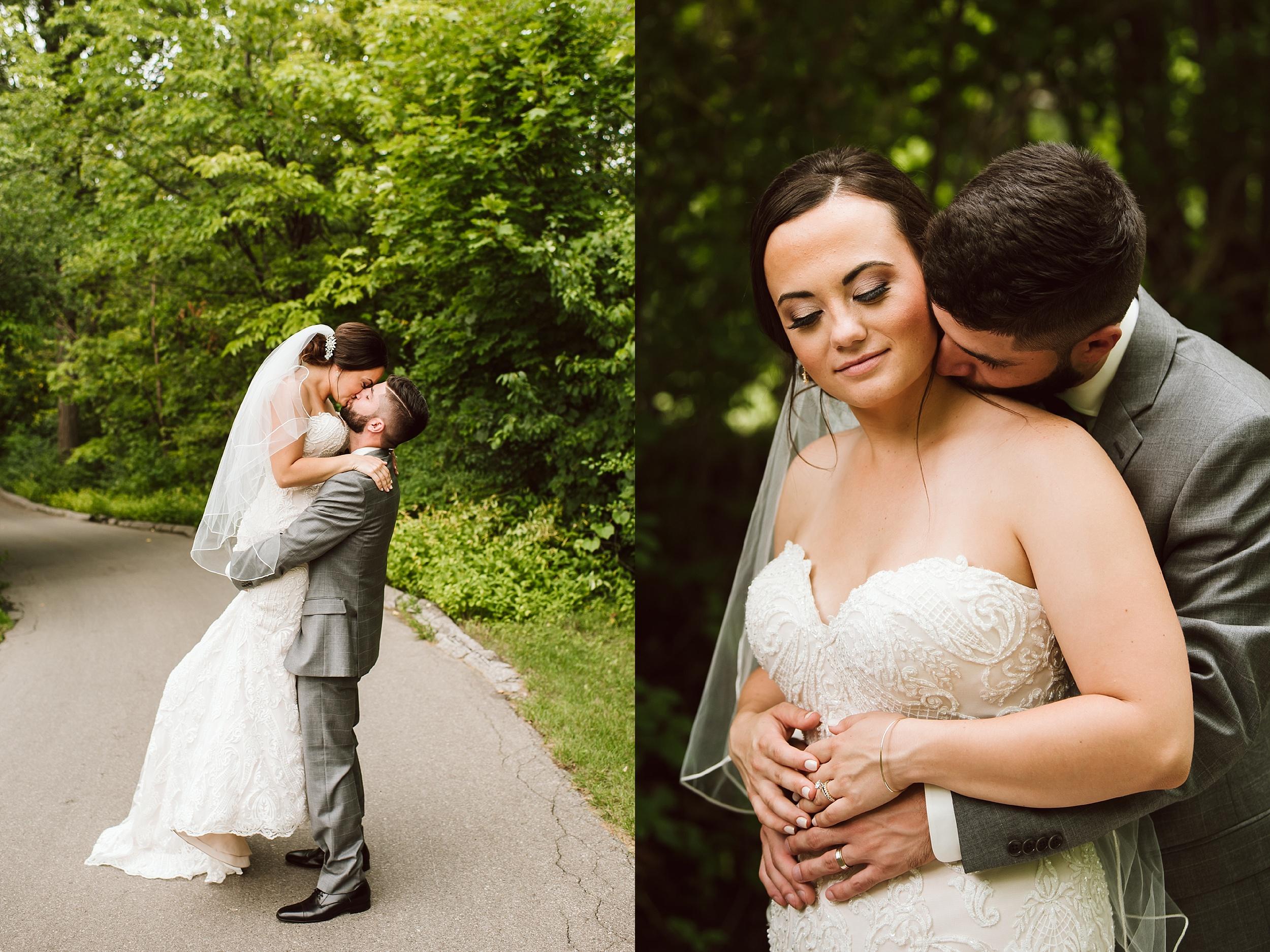 Toronto_greek_orthodox_wedding_photographer_0048.jpg