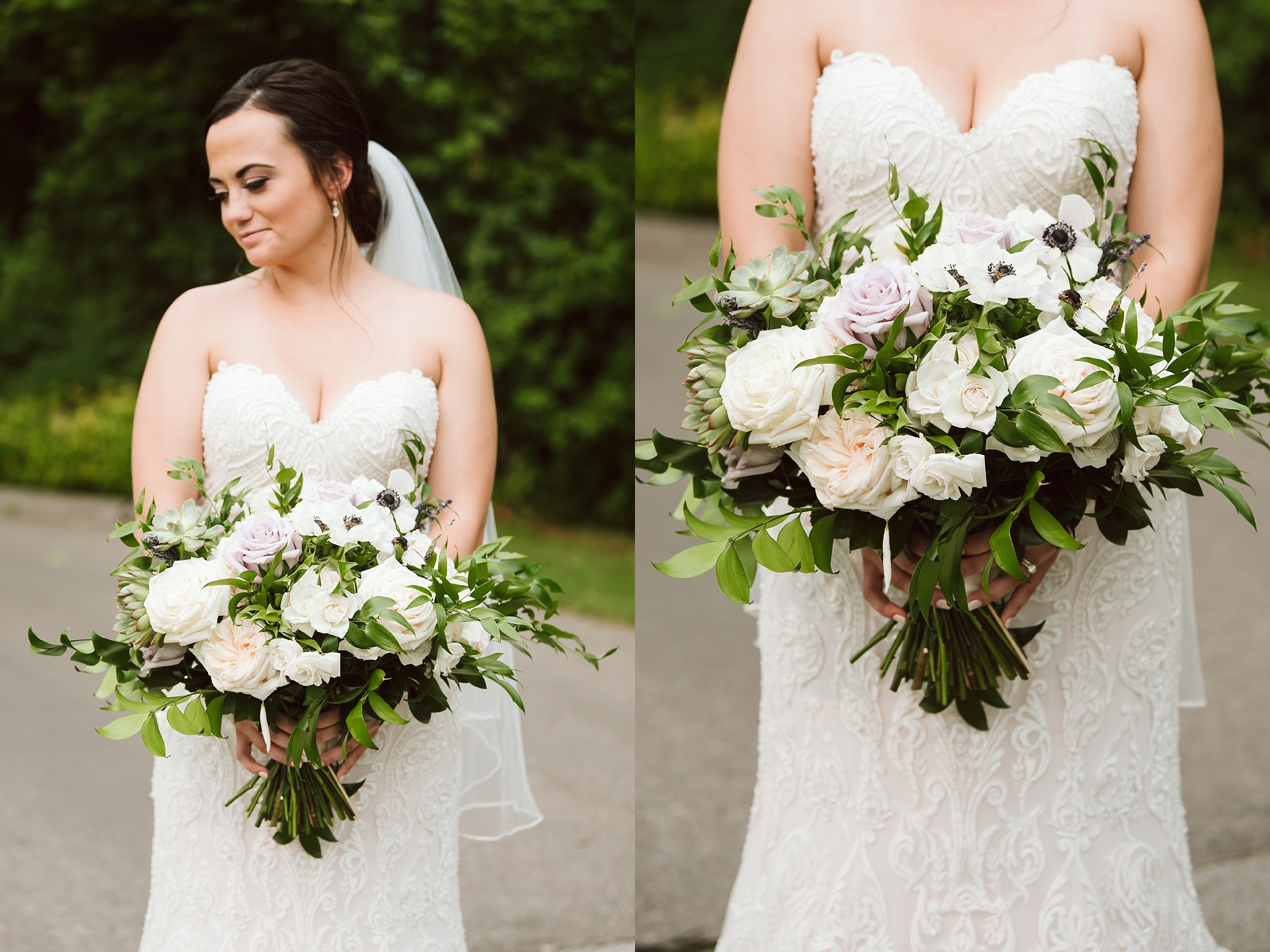 Toronto_greek_orthodox_wedding_photographer_0049.jpg