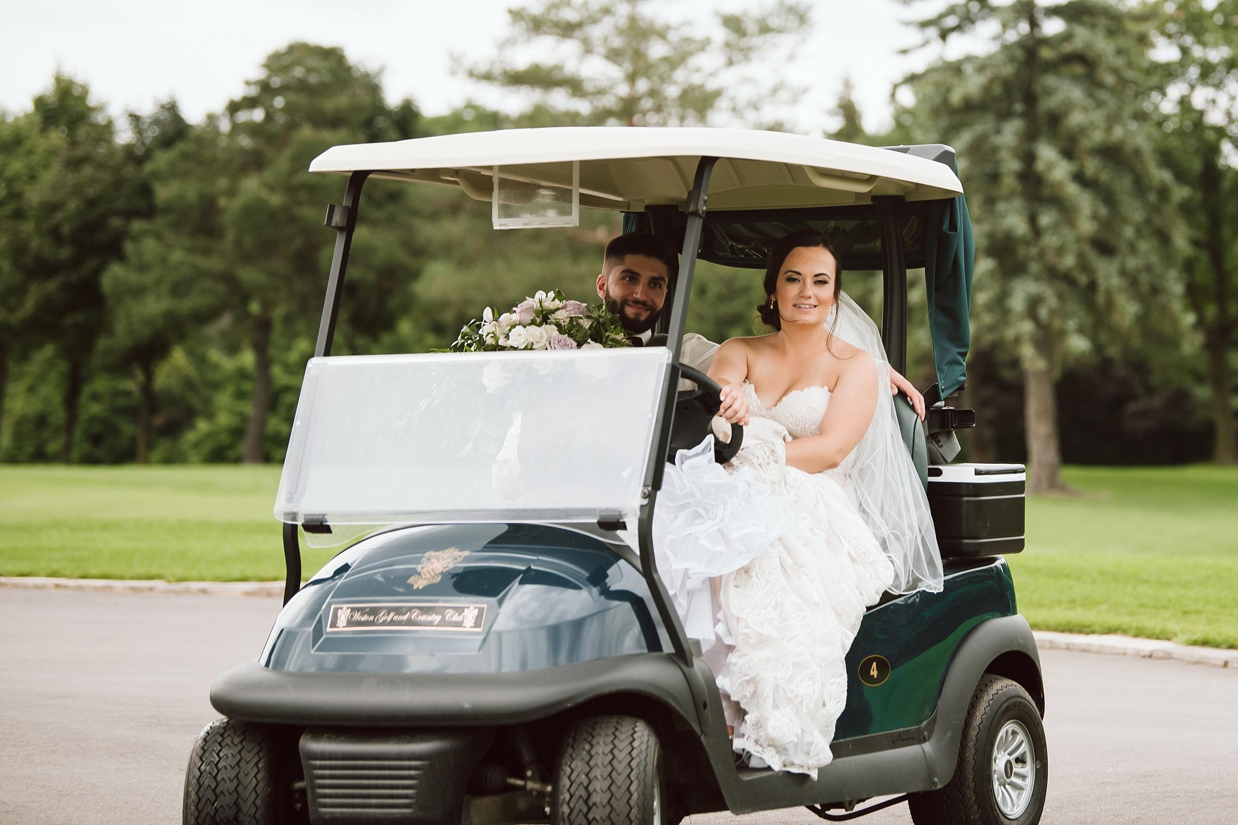 Toronto_greek_orthodox_wedding_photographer_0051.jpg