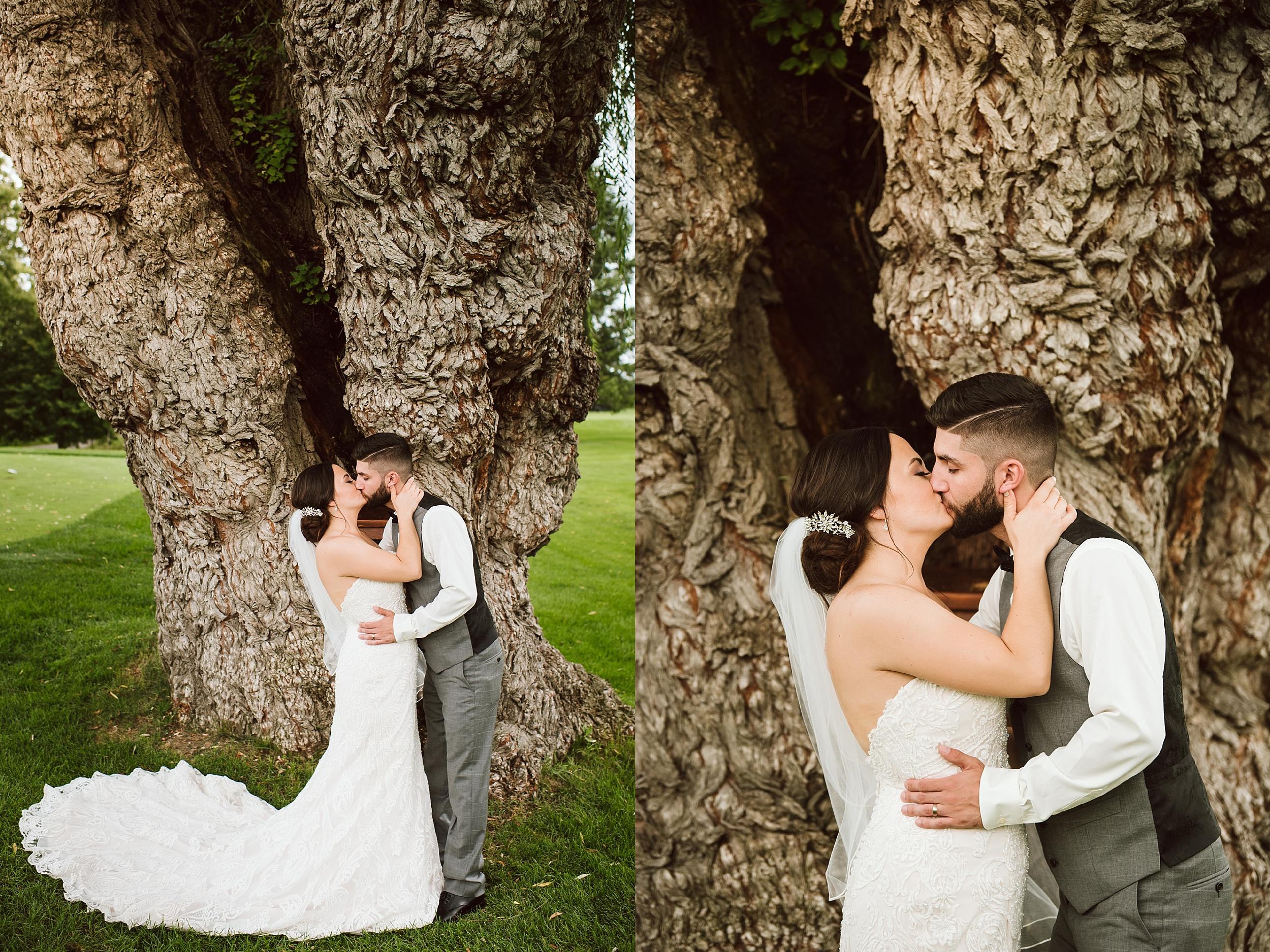 Toronto_greek_orthodox_wedding_photographer_0050.jpg