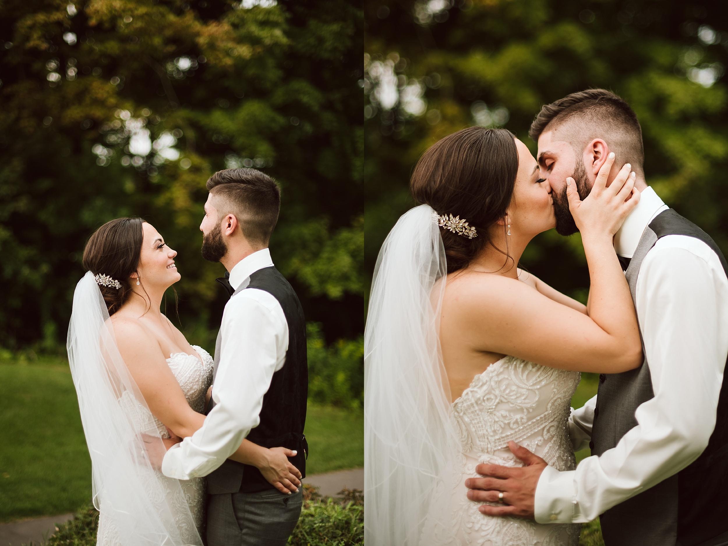 Toronto_greek_orthodox_wedding_photographer_0052.jpg