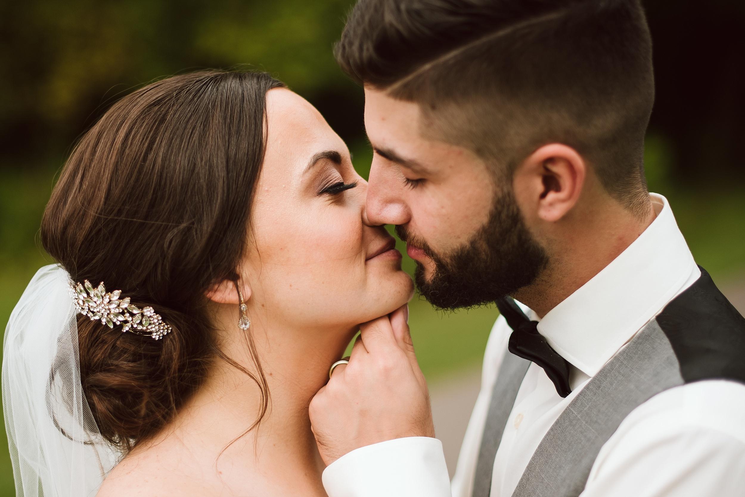 Toronto_greek_orthodox_wedding_photographer_0053.jpg