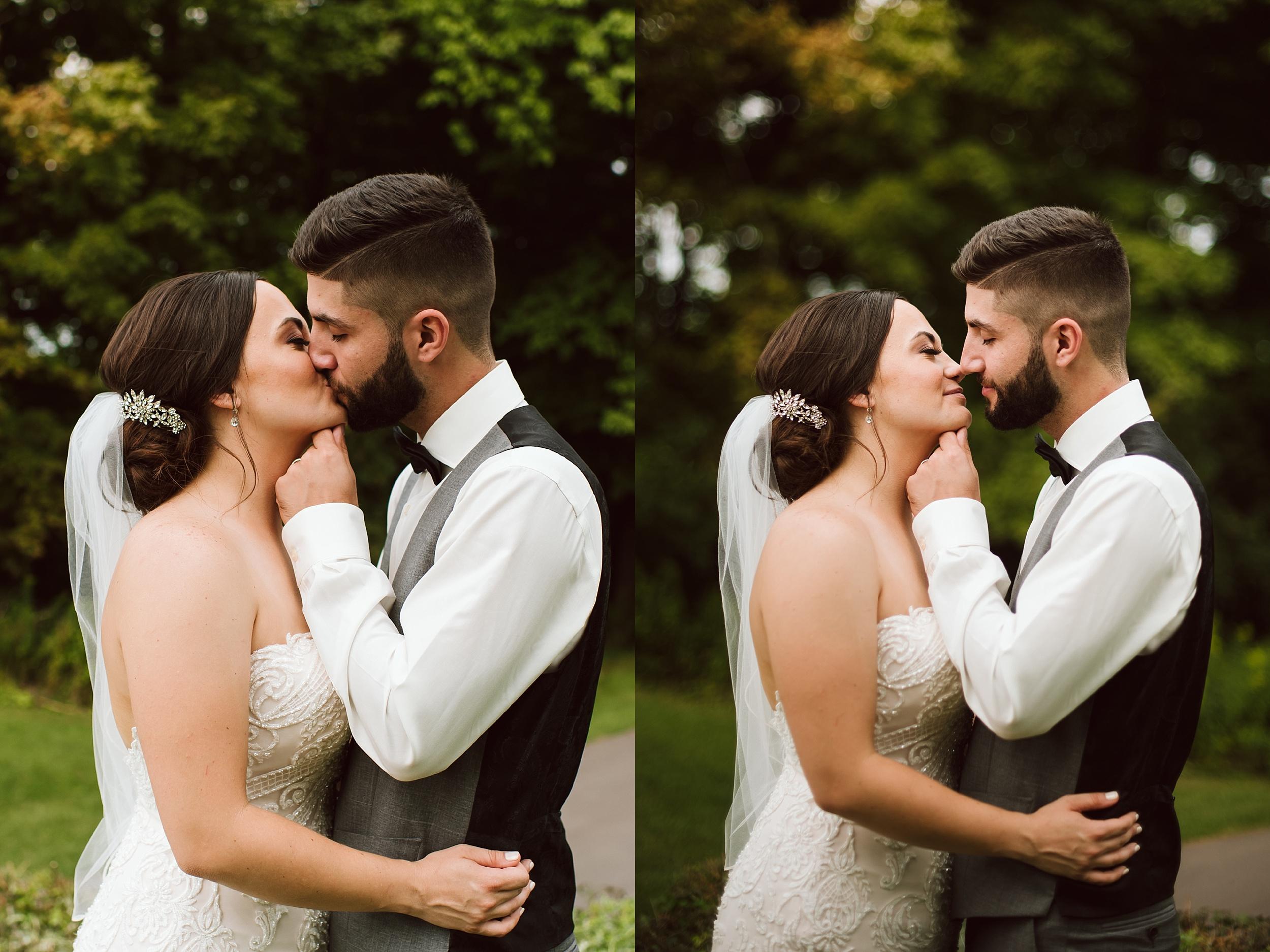 Toronto_greek_orthodox_wedding_photographer_0054.jpg