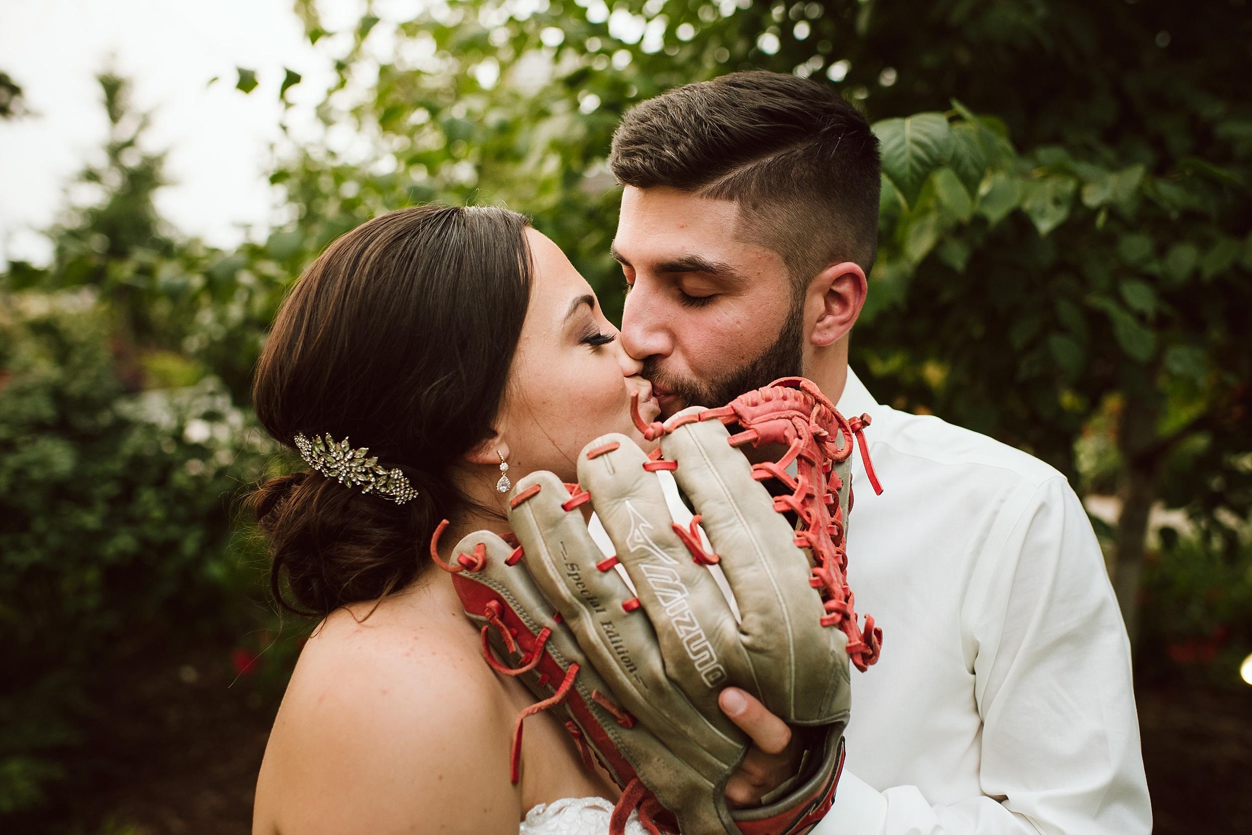 Toronto_greek_orthodox_wedding_photographer_0055.jpg