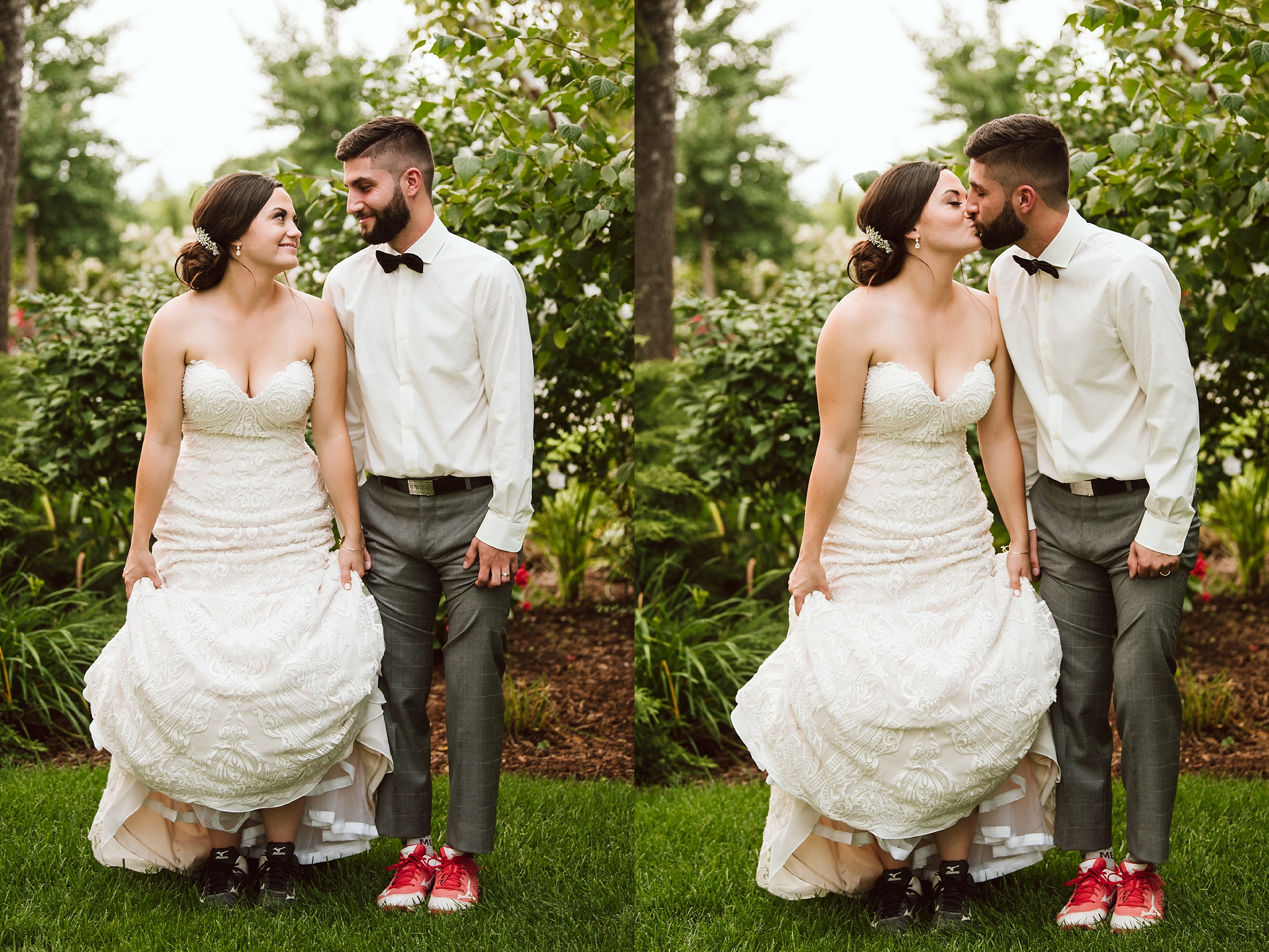 Toronto_greek_orthodox_wedding_photographer_0056.jpg
