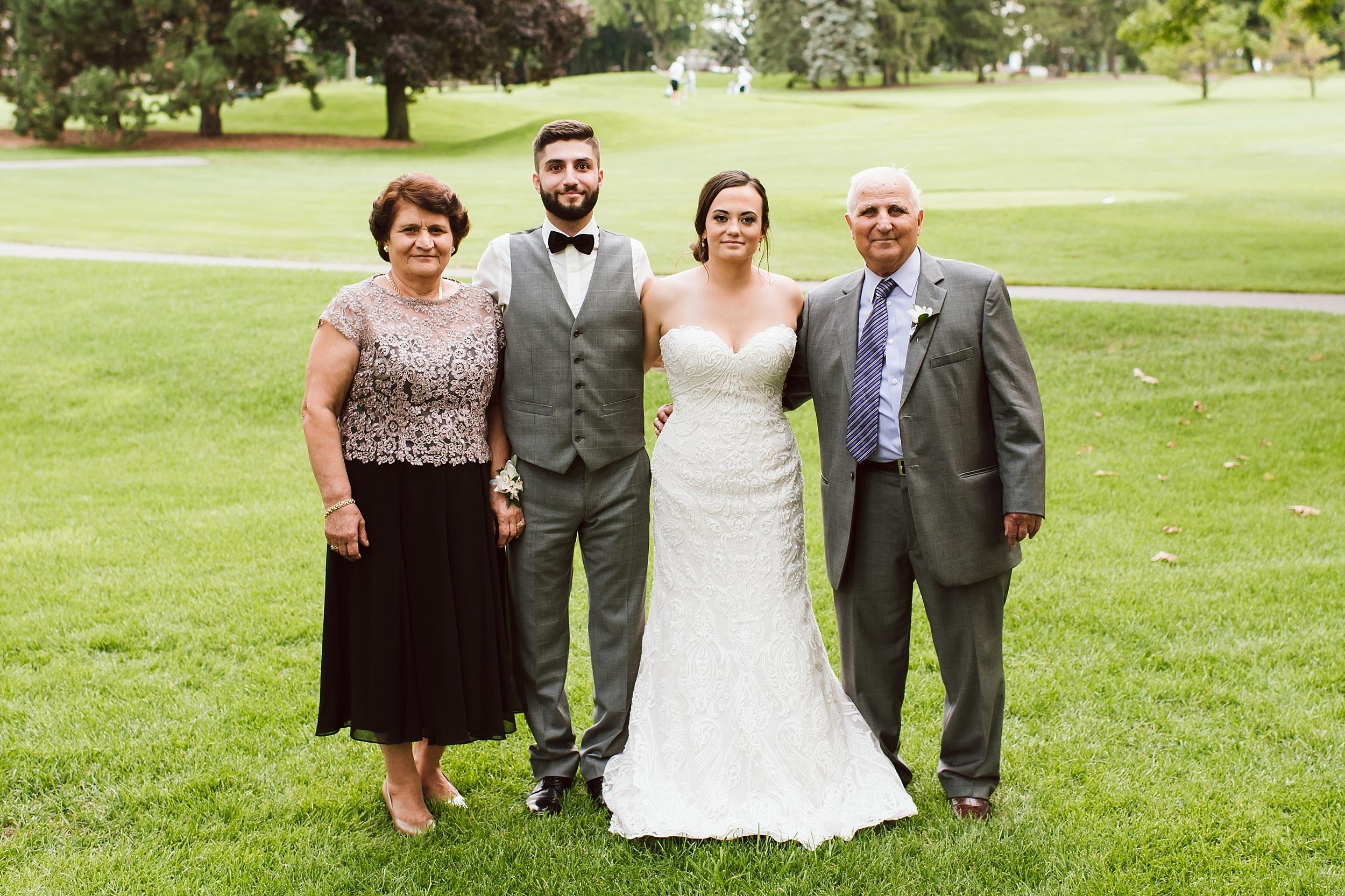 Toronto_greek_orthodox_wedding_photographer_0058.jpg