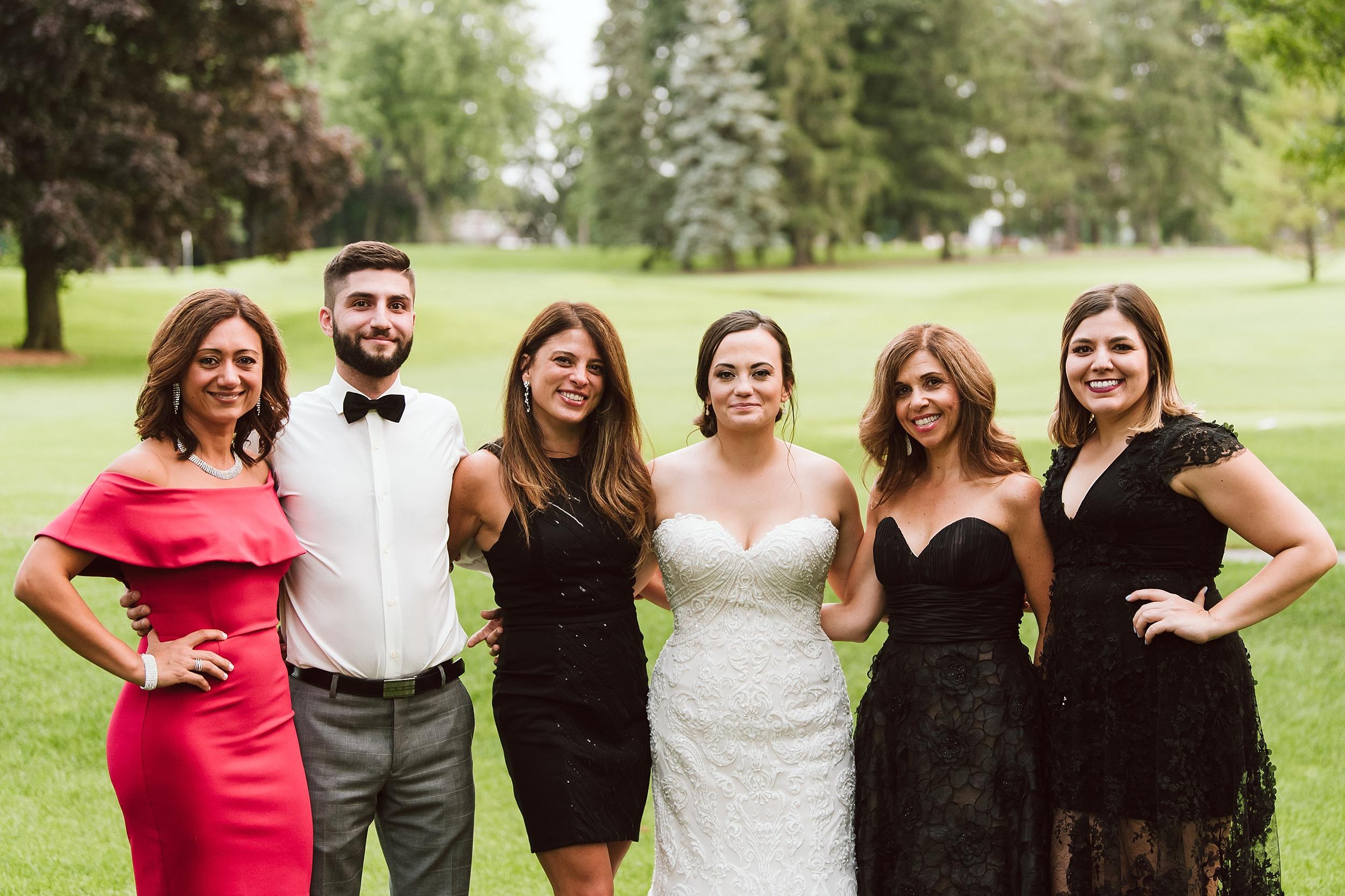 Toronto_greek_orthodox_wedding_photographer_0059.jpg
