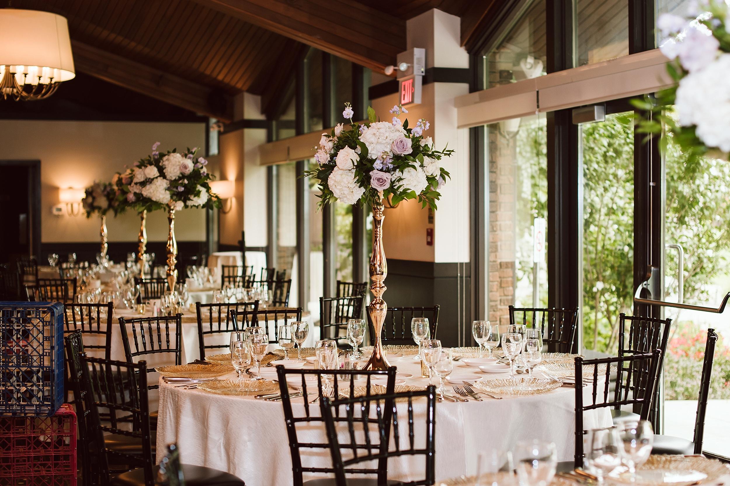 Toronto_greek_orthodox_wedding_photographer_0062.jpg
