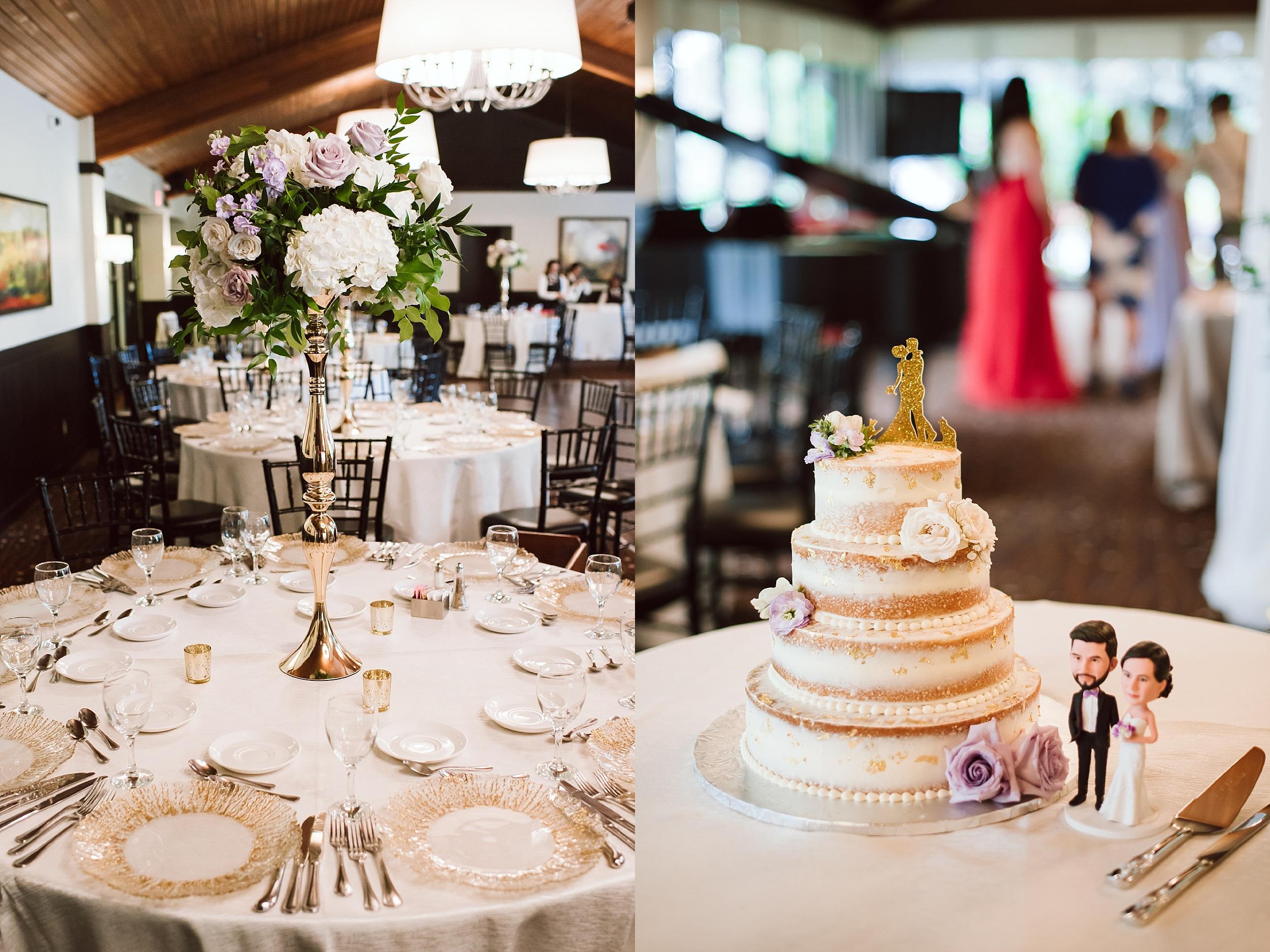 Toronto_greek_orthodox_wedding_photographer_0063.jpg