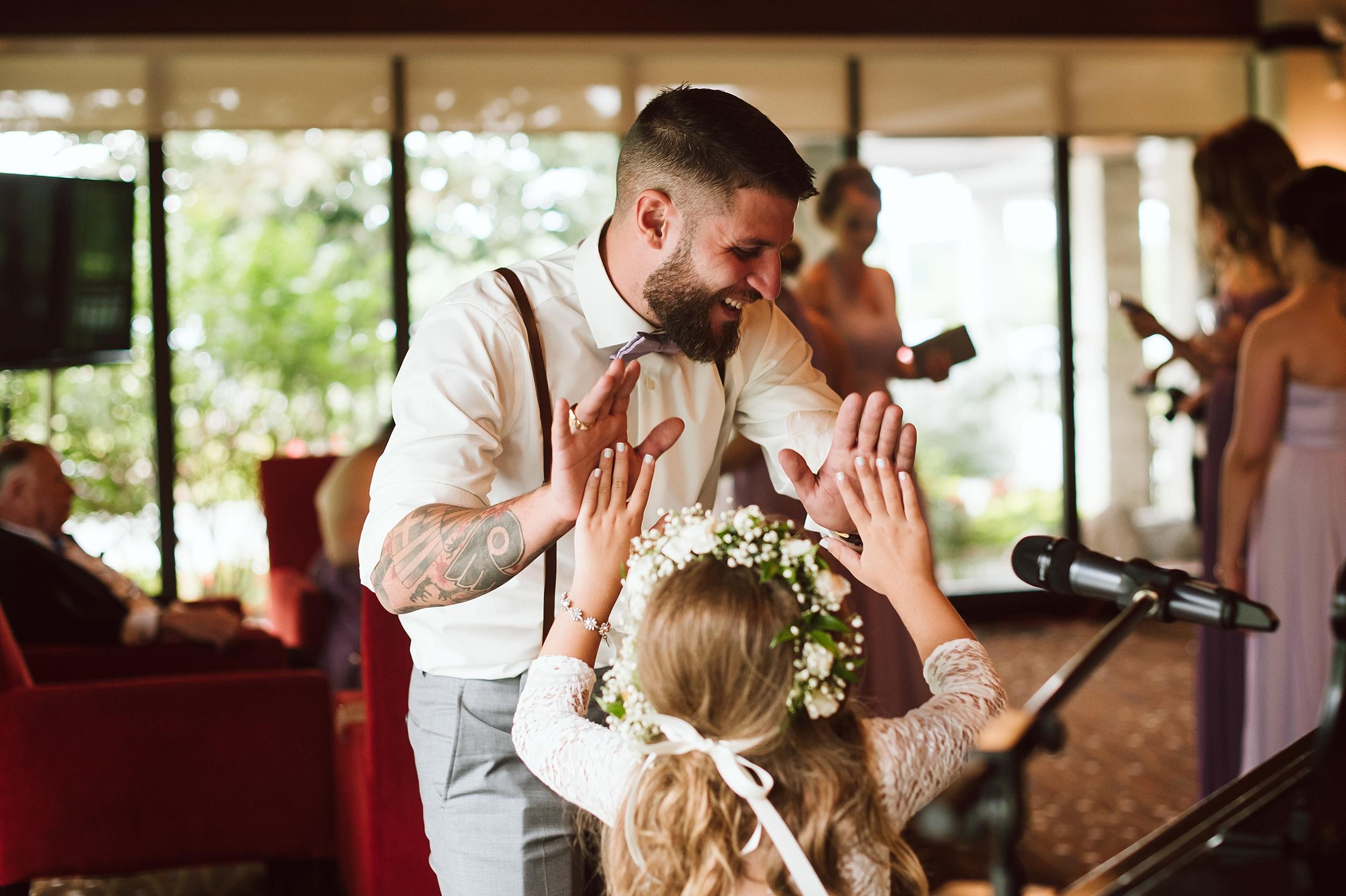 Toronto_greek_orthodox_wedding_photographer_0064.jpg