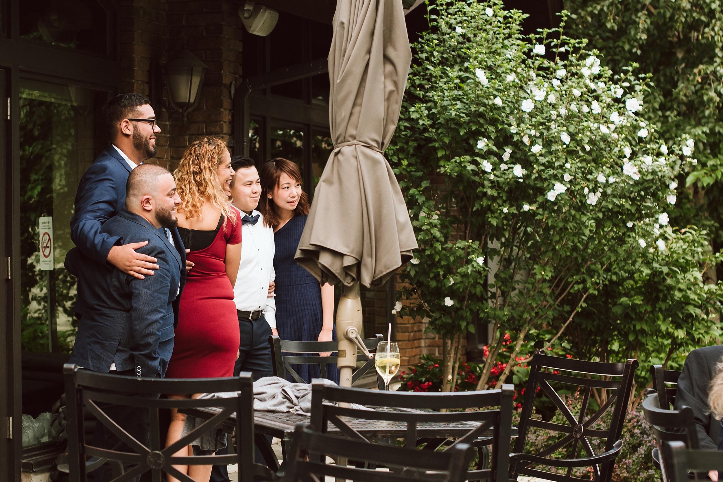 Toronto_greek_orthodox_wedding_photographer_0065.jpg