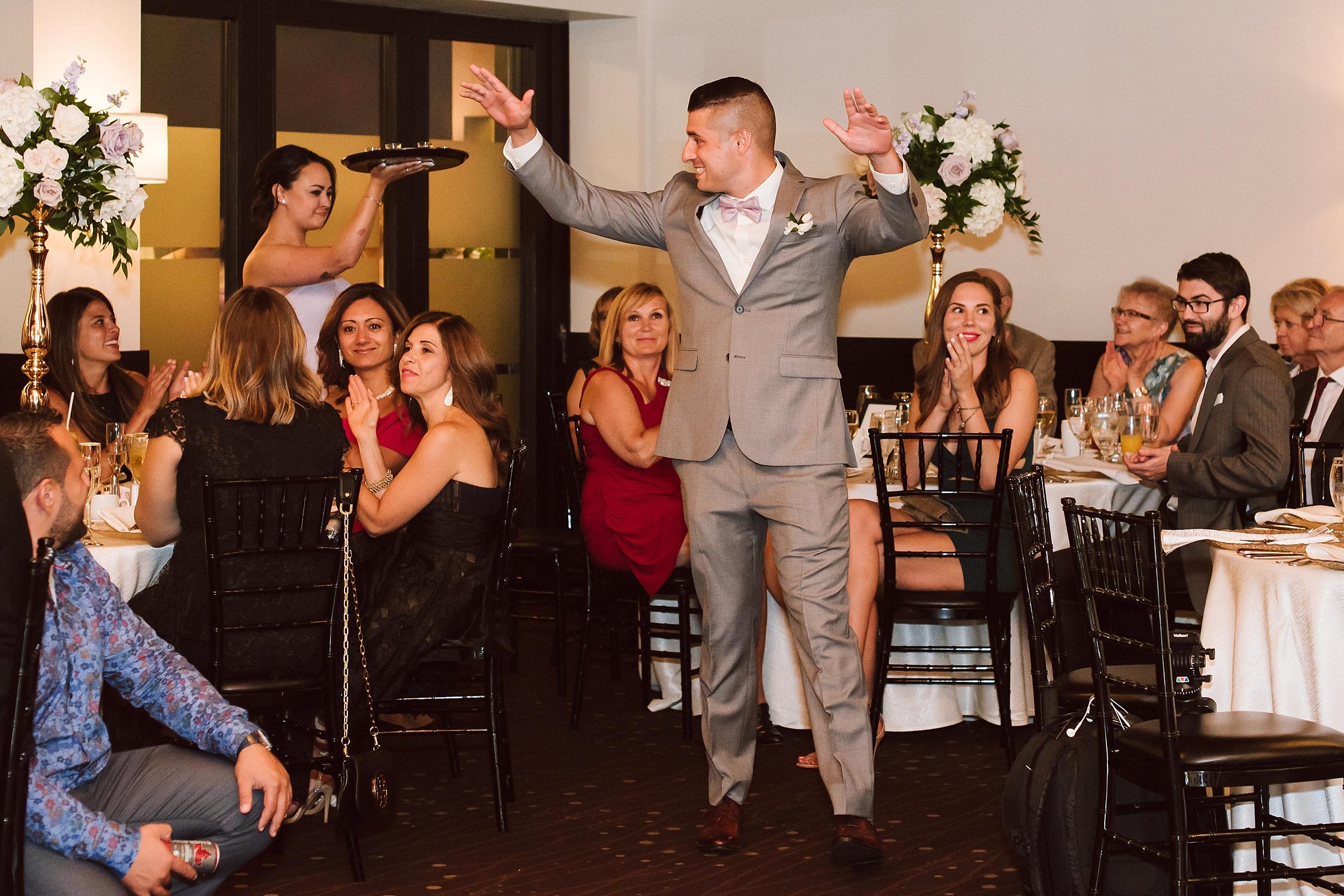 Toronto_greek_orthodox_wedding_photographer_0066.jpg