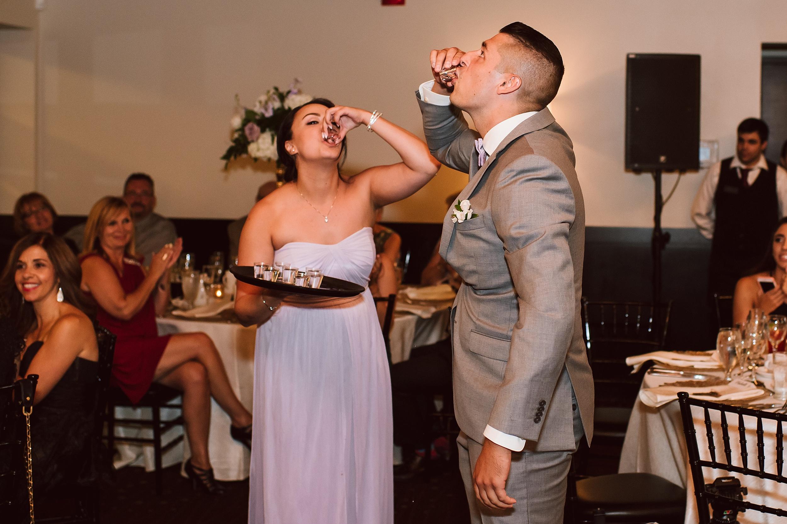 Toronto_greek_orthodox_wedding_photographer_0067.jpg