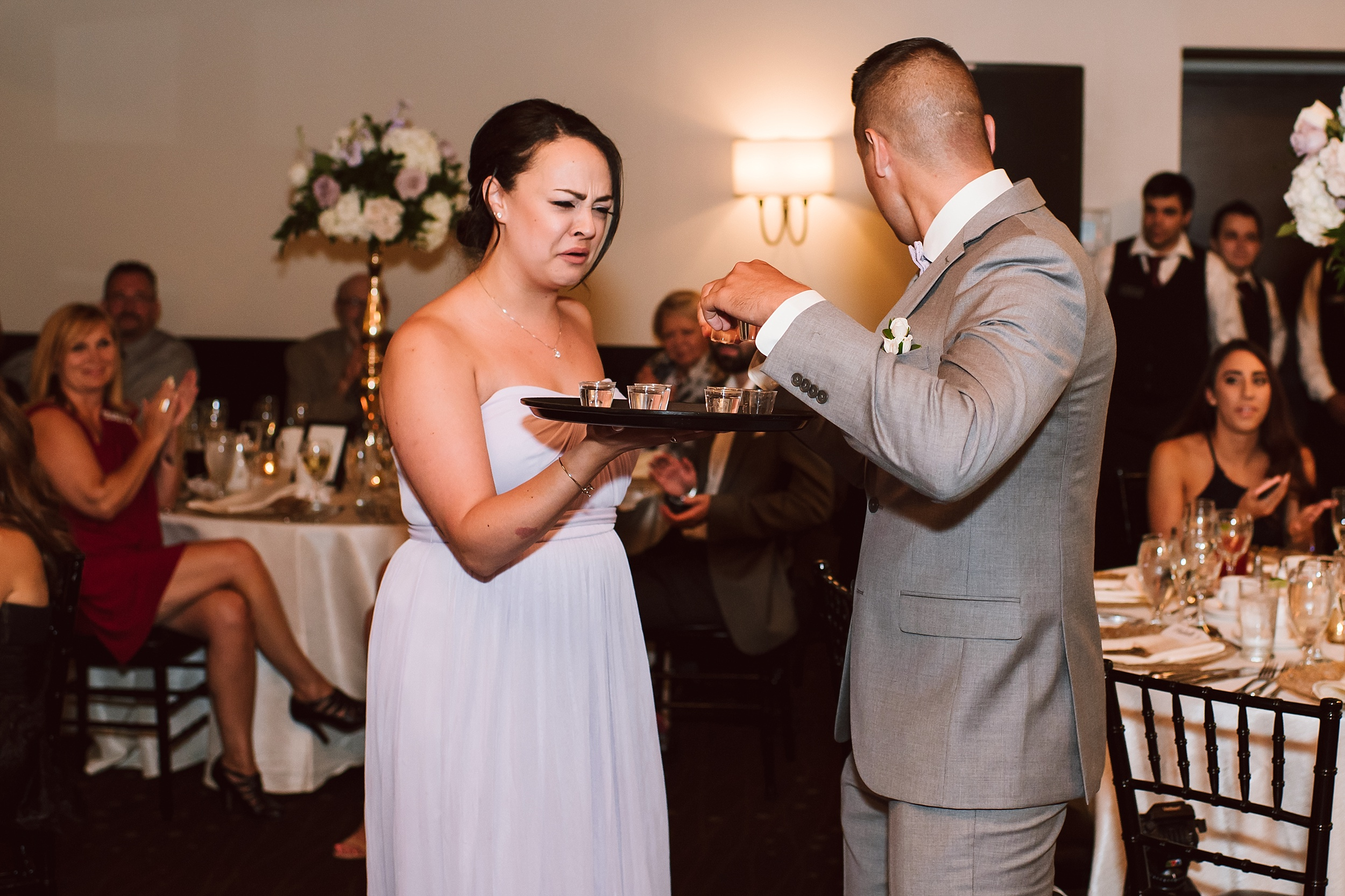 Toronto_greek_orthodox_wedding_photographer_0068.jpg