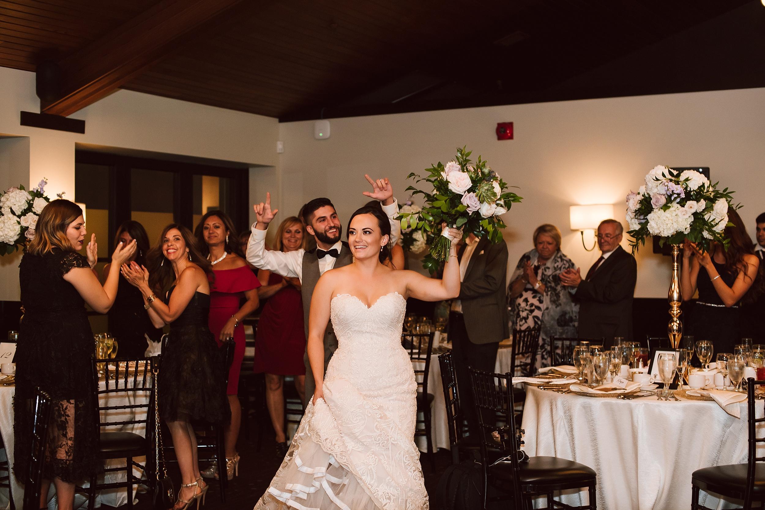 Toronto_greek_orthodox_wedding_photographer_0069.jpg