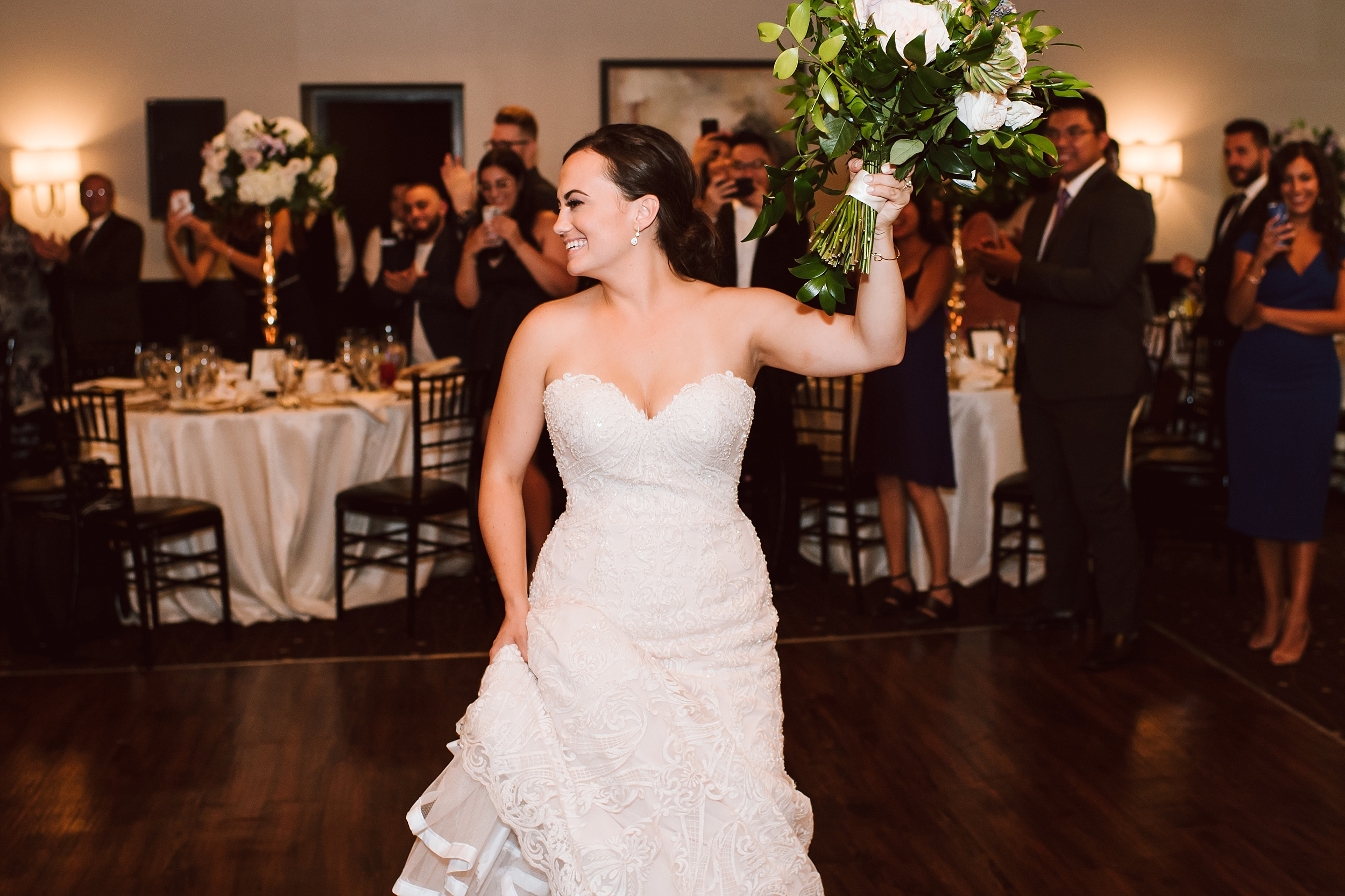 Toronto_greek_orthodox_wedding_photographer_0071.jpg