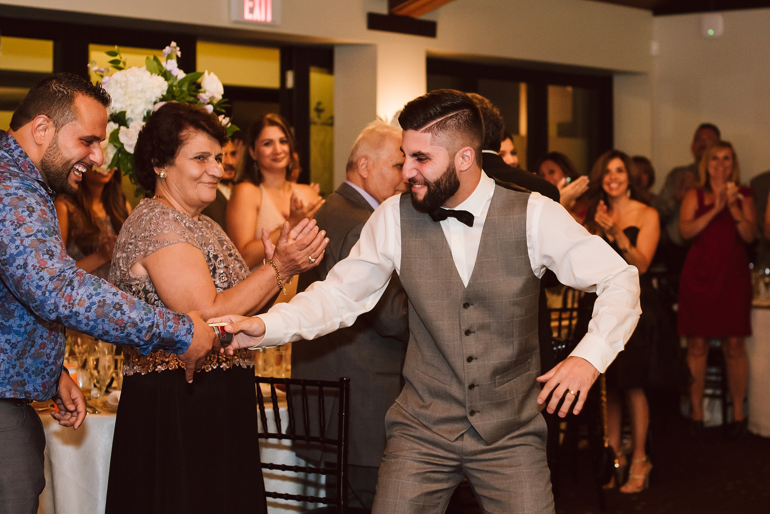 Toronto_greek_orthodox_wedding_photographer_0070.jpg