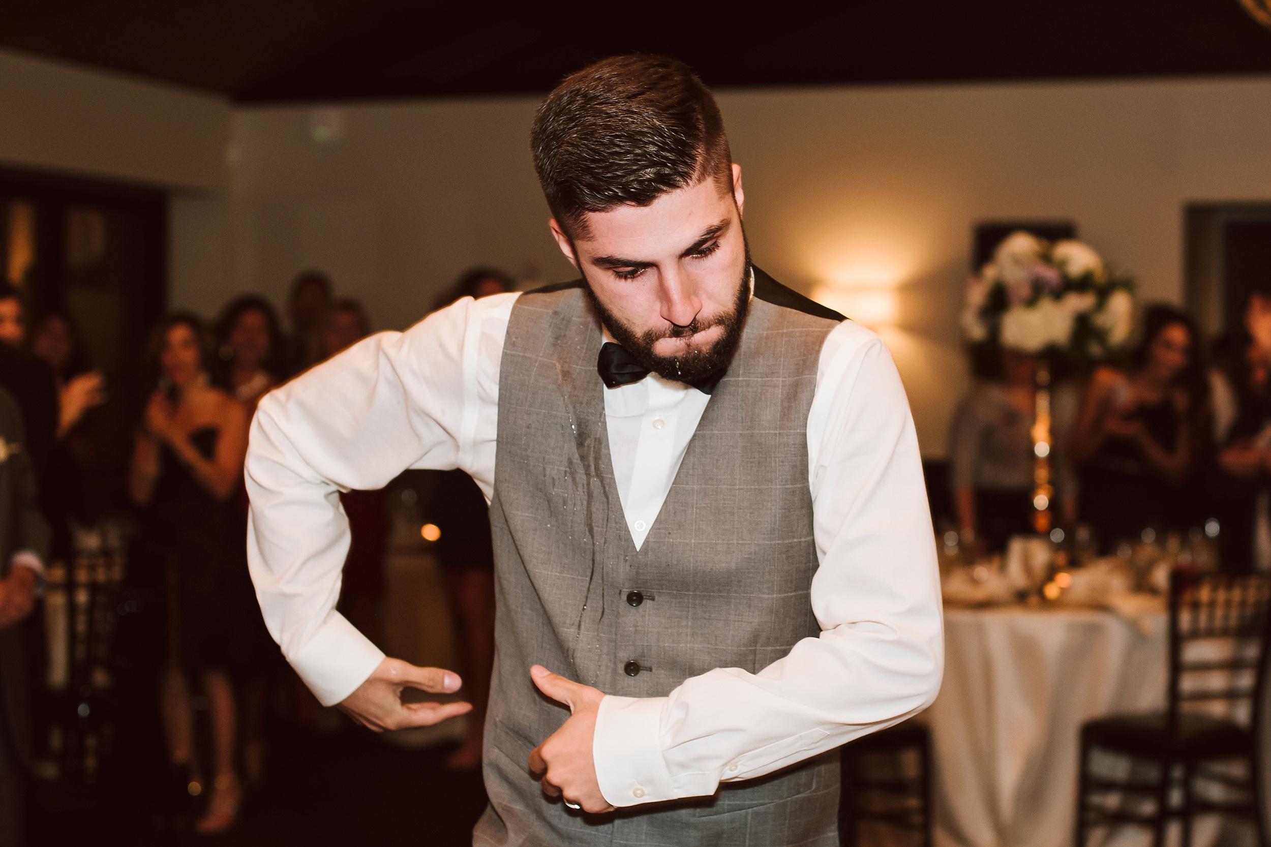 Toronto_greek_orthodox_wedding_photographer_0073.jpg