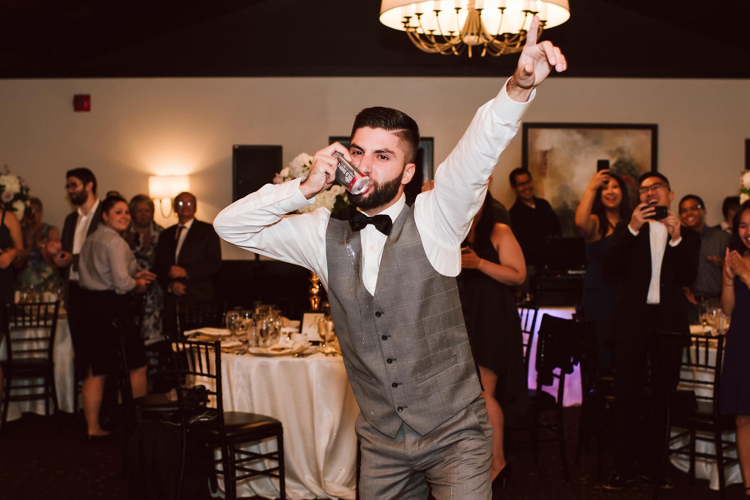 Toronto_greek_orthodox_wedding_photographer_0072.jpg