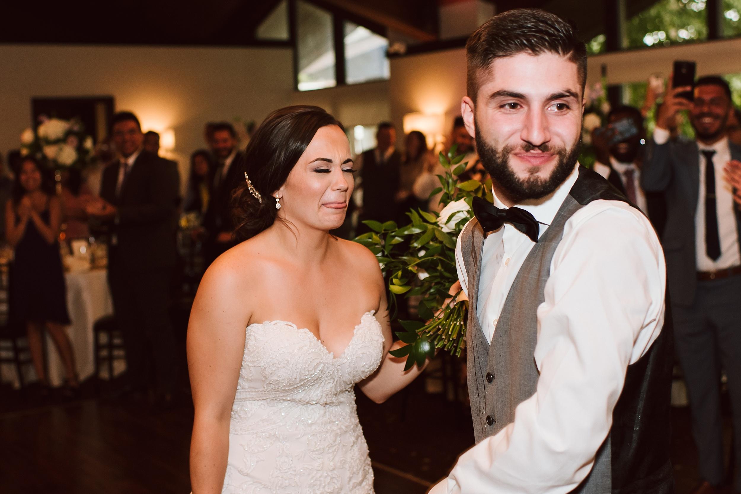 Toronto_greek_orthodox_wedding_photographer_0075.jpg