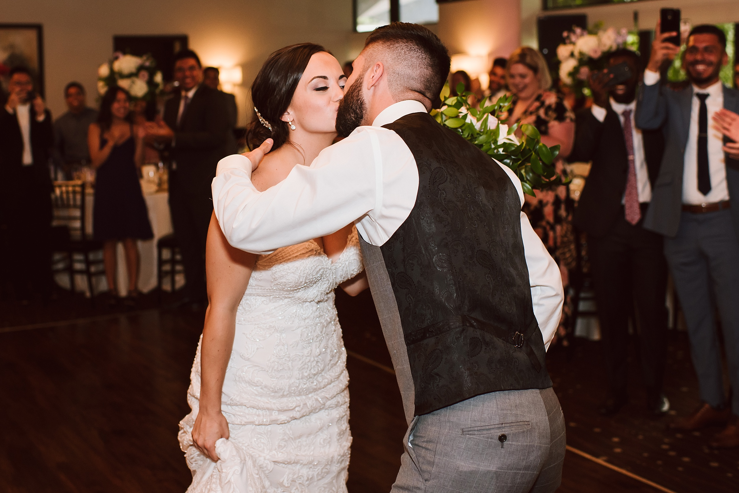 Toronto_greek_orthodox_wedding_photographer_0074.jpg