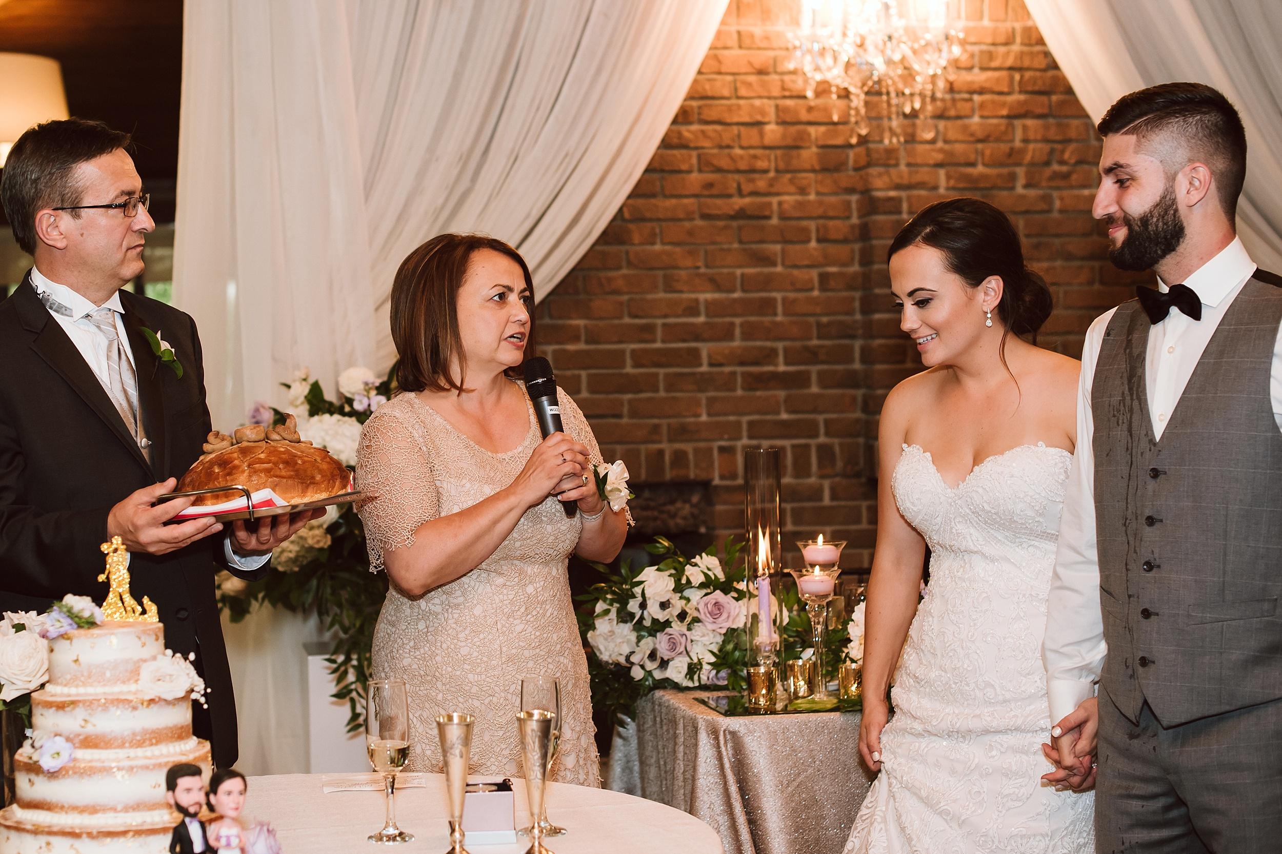 Toronto_greek_orthodox_wedding_photographer_0076.jpg