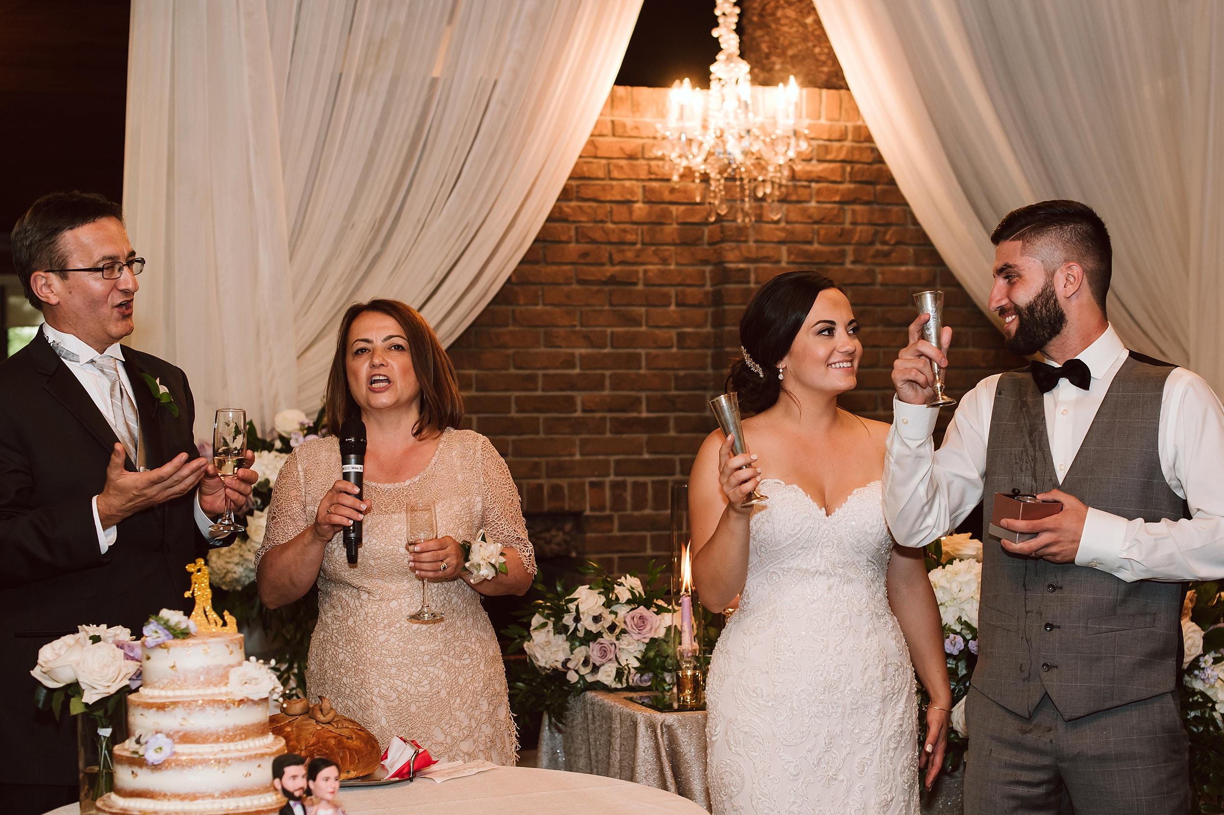 Toronto_greek_orthodox_wedding_photographer_0077.jpg