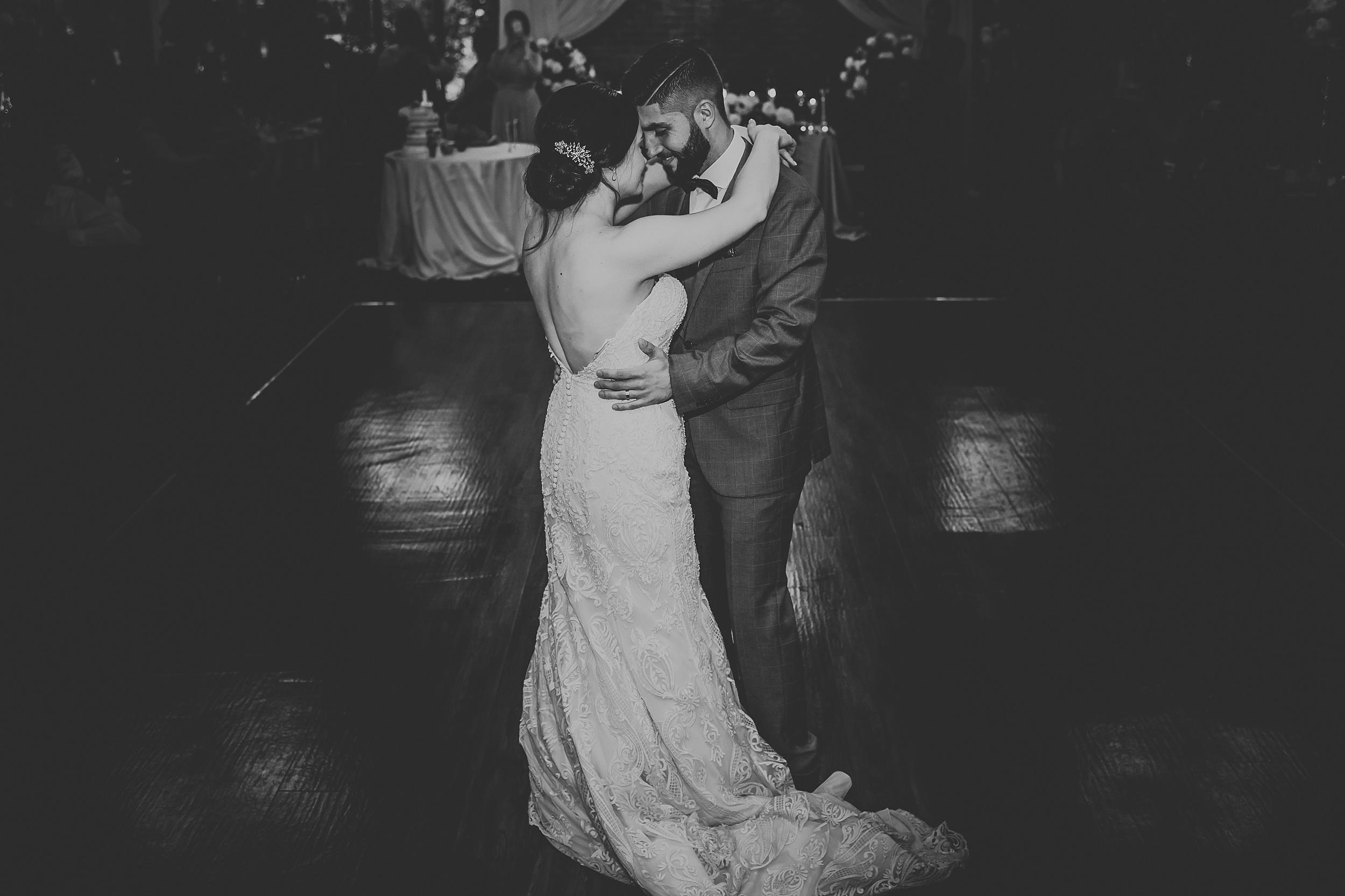 Toronto_greek_orthodox_wedding_photographer_0079.jpg