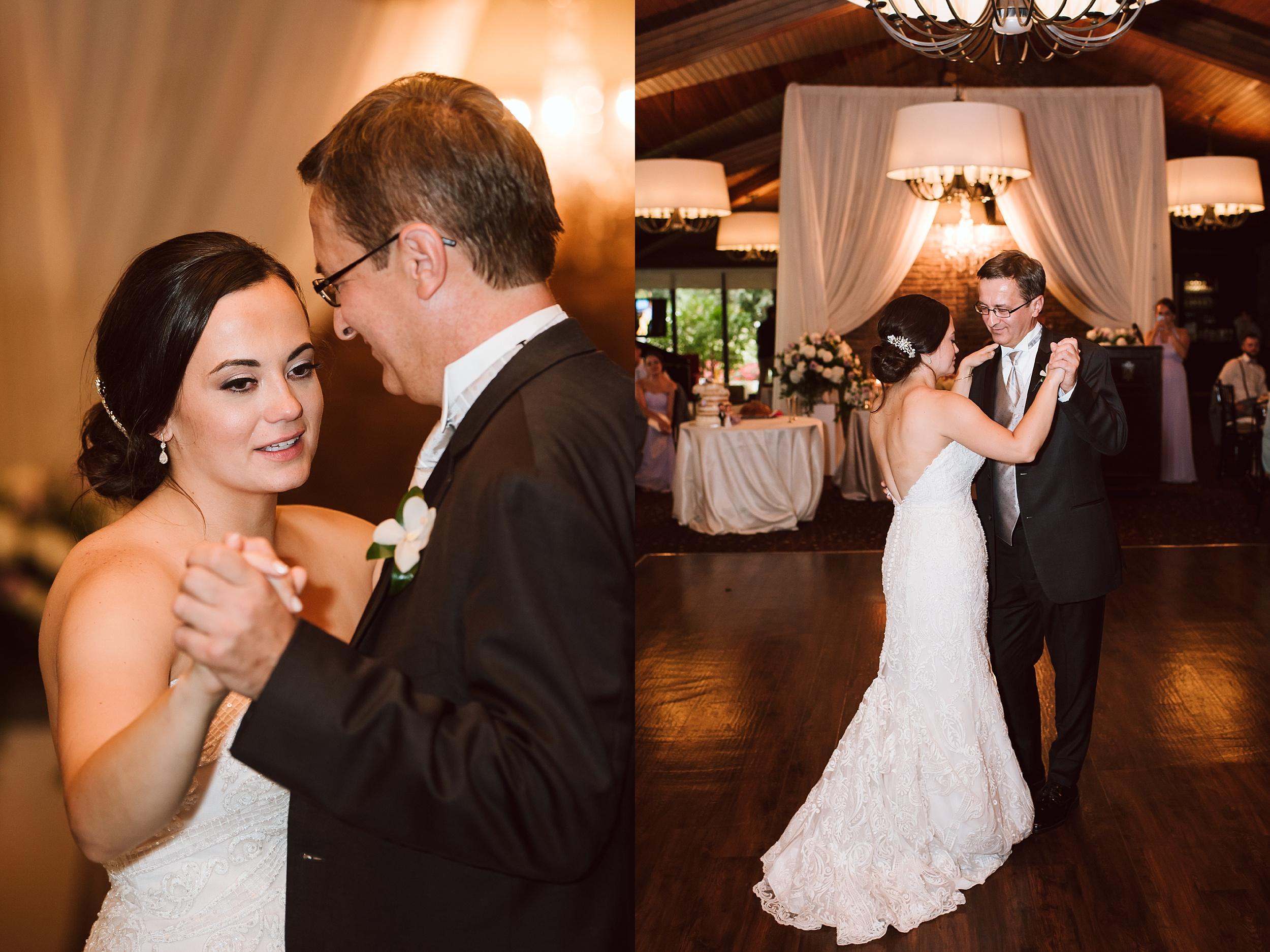 Toronto_greek_orthodox_wedding_photographer_0081.jpg