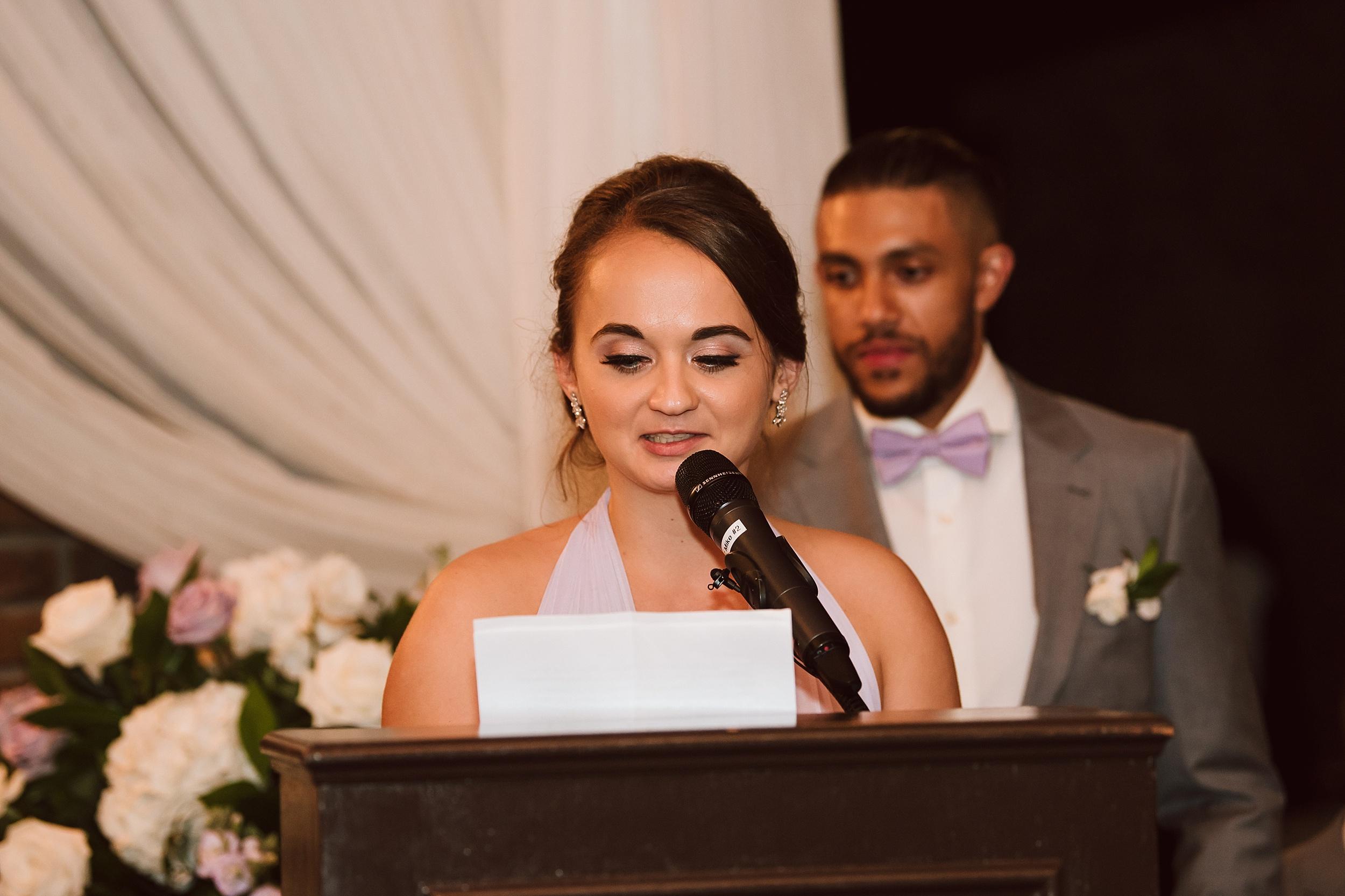 Toronto_greek_orthodox_wedding_photographer_0082.jpg